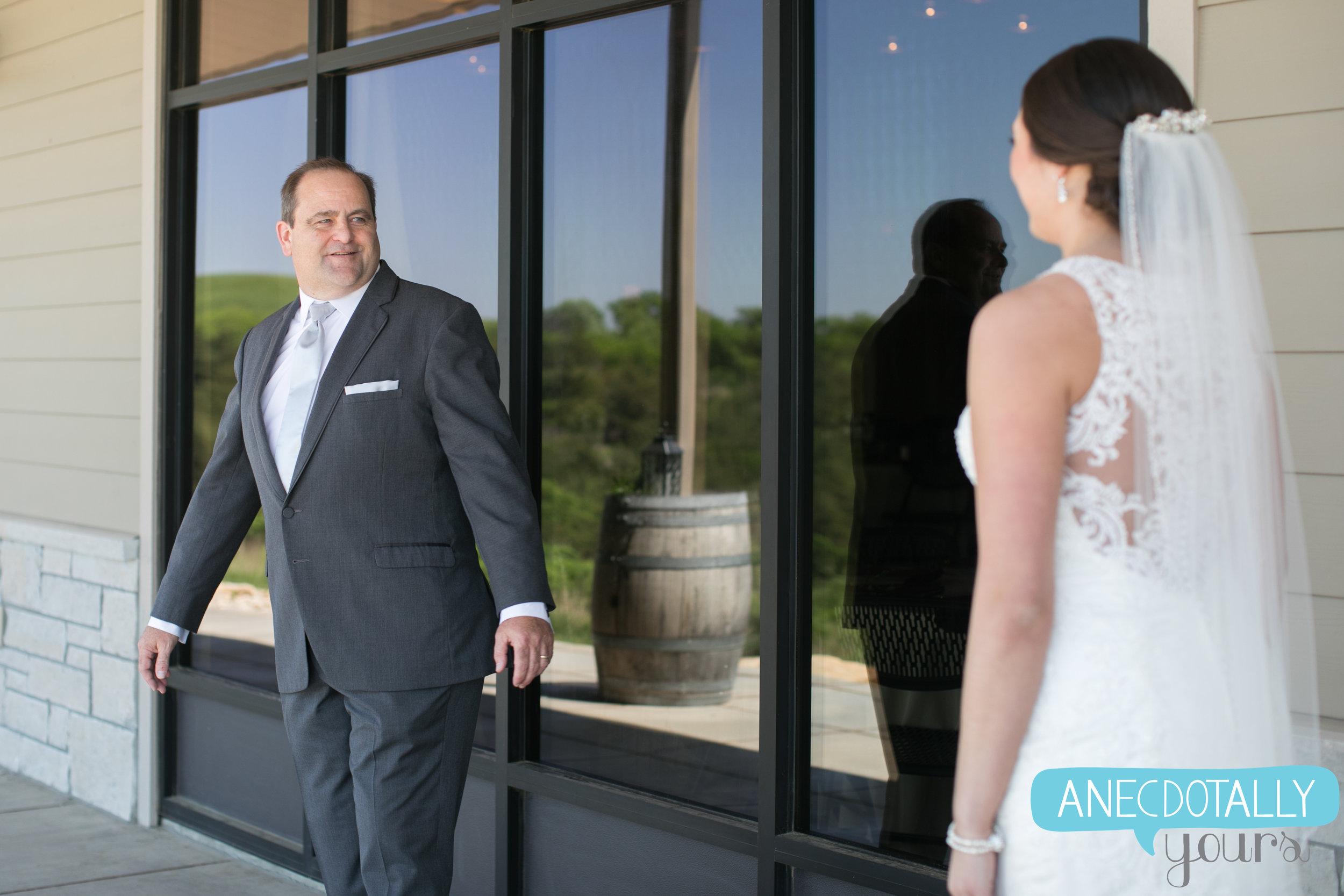 ashley-bryce-wedding-14.jpg