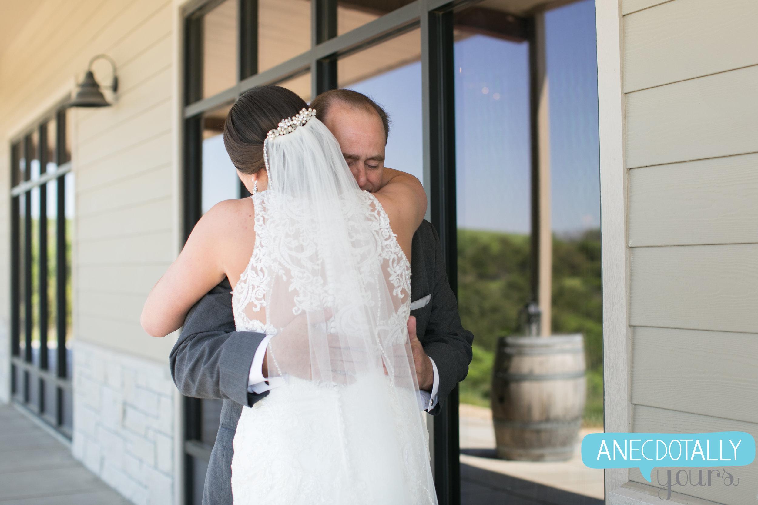 ashley-bryce-wedding-15.jpg