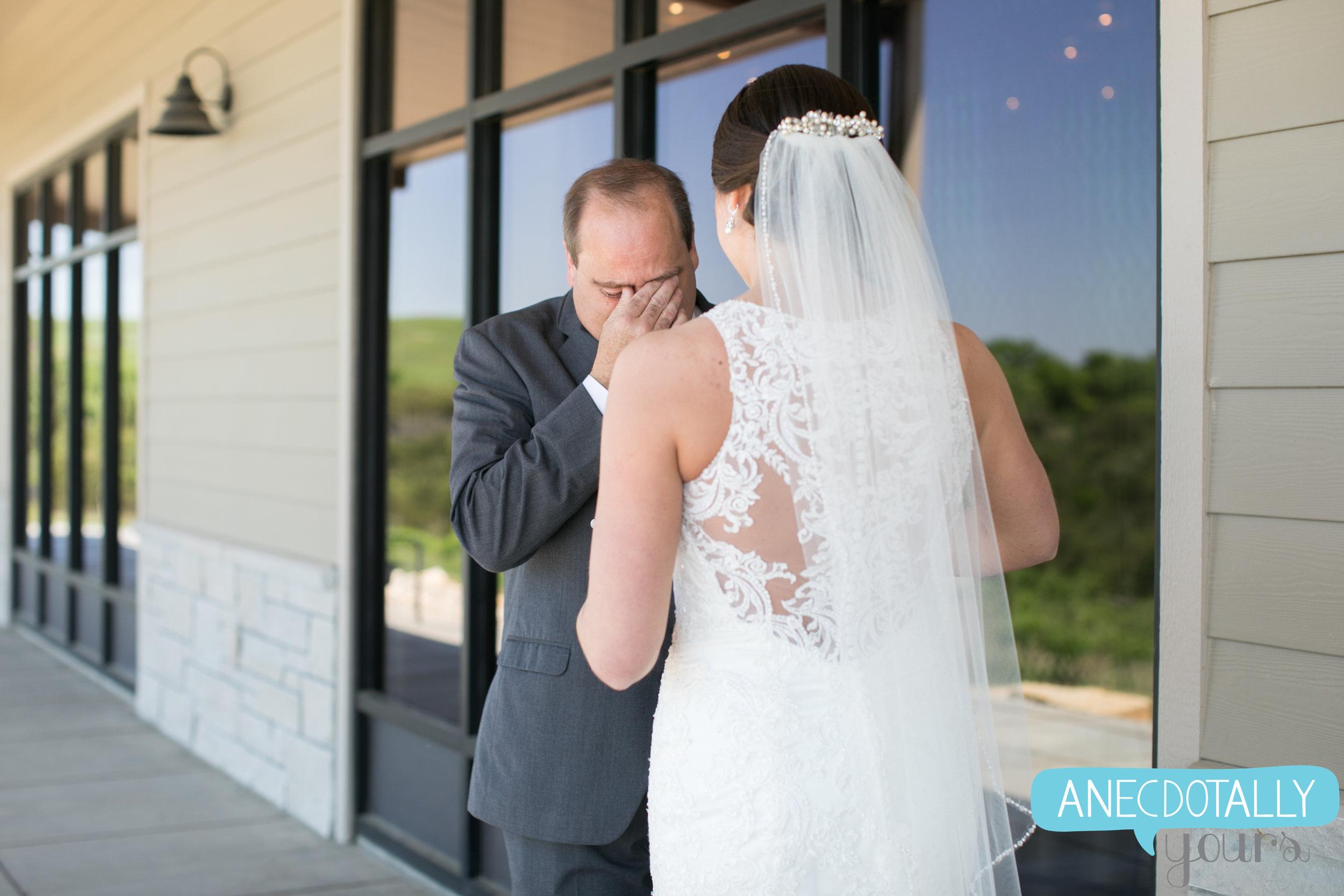 ashley-bryce-wedding-16.jpg
