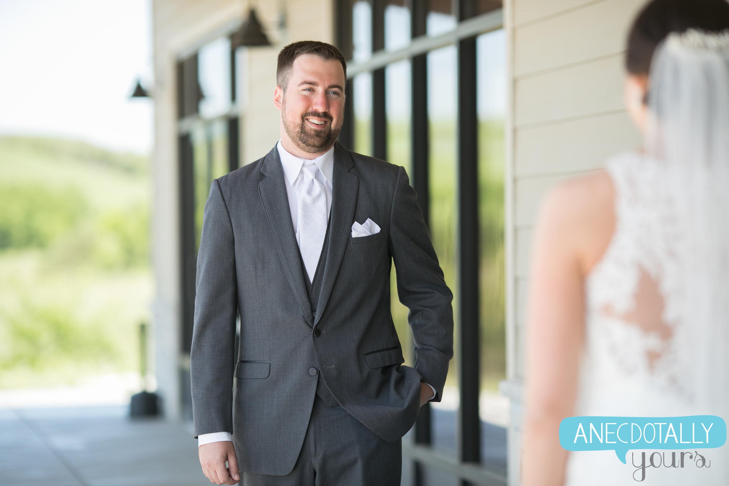 ashley-bryce-wedding-18.jpg
