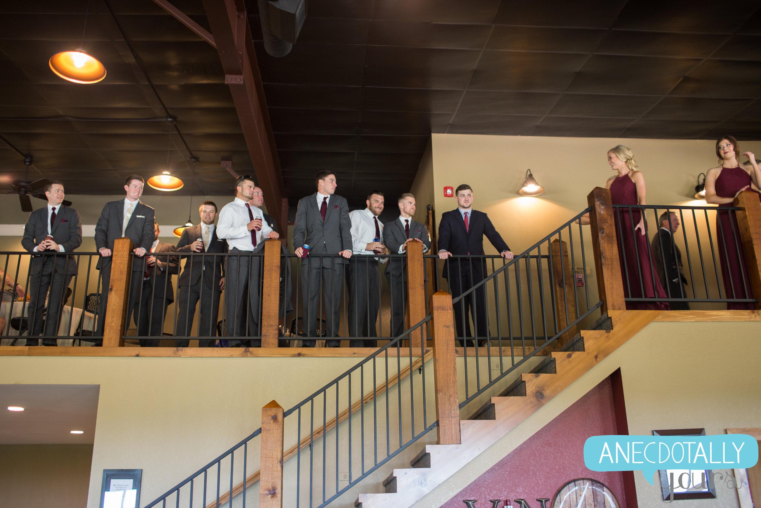 ashley-bryce-wedding-17.jpg