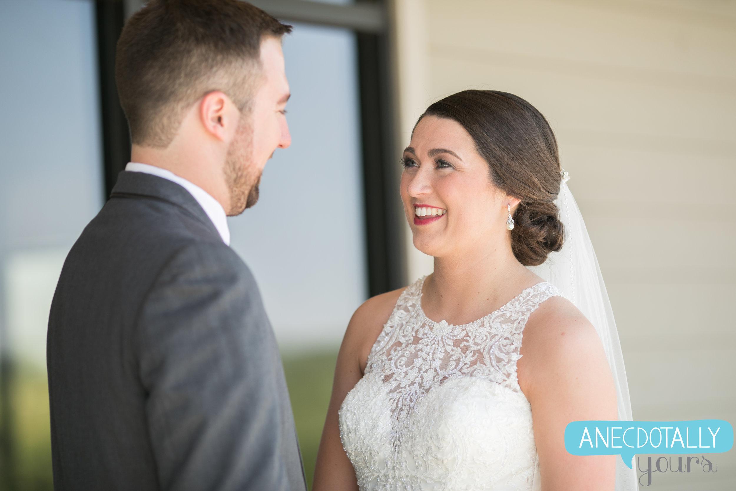 ashley-bryce-wedding-21.jpg