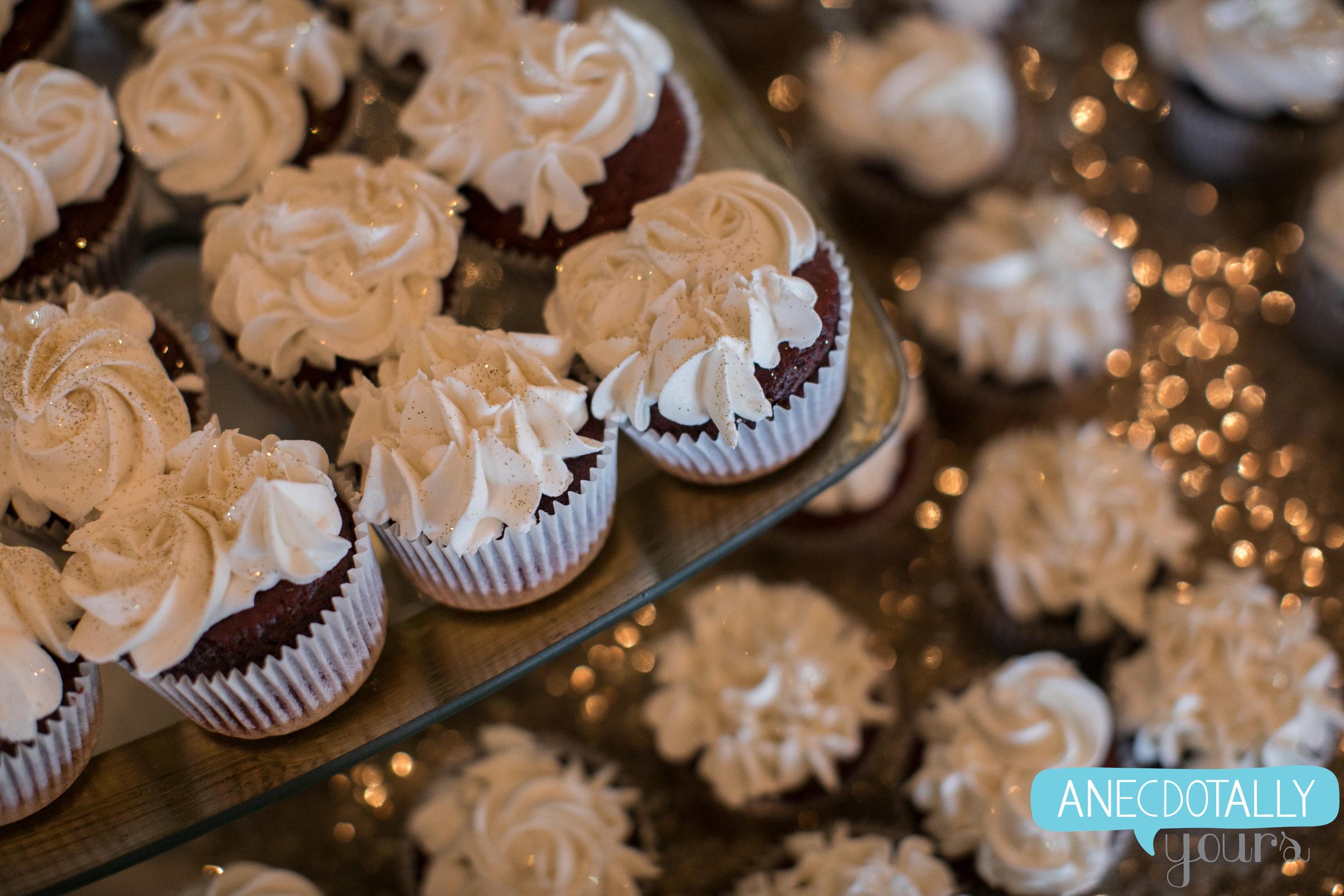 ashley-bryce-wedding-23.jpg