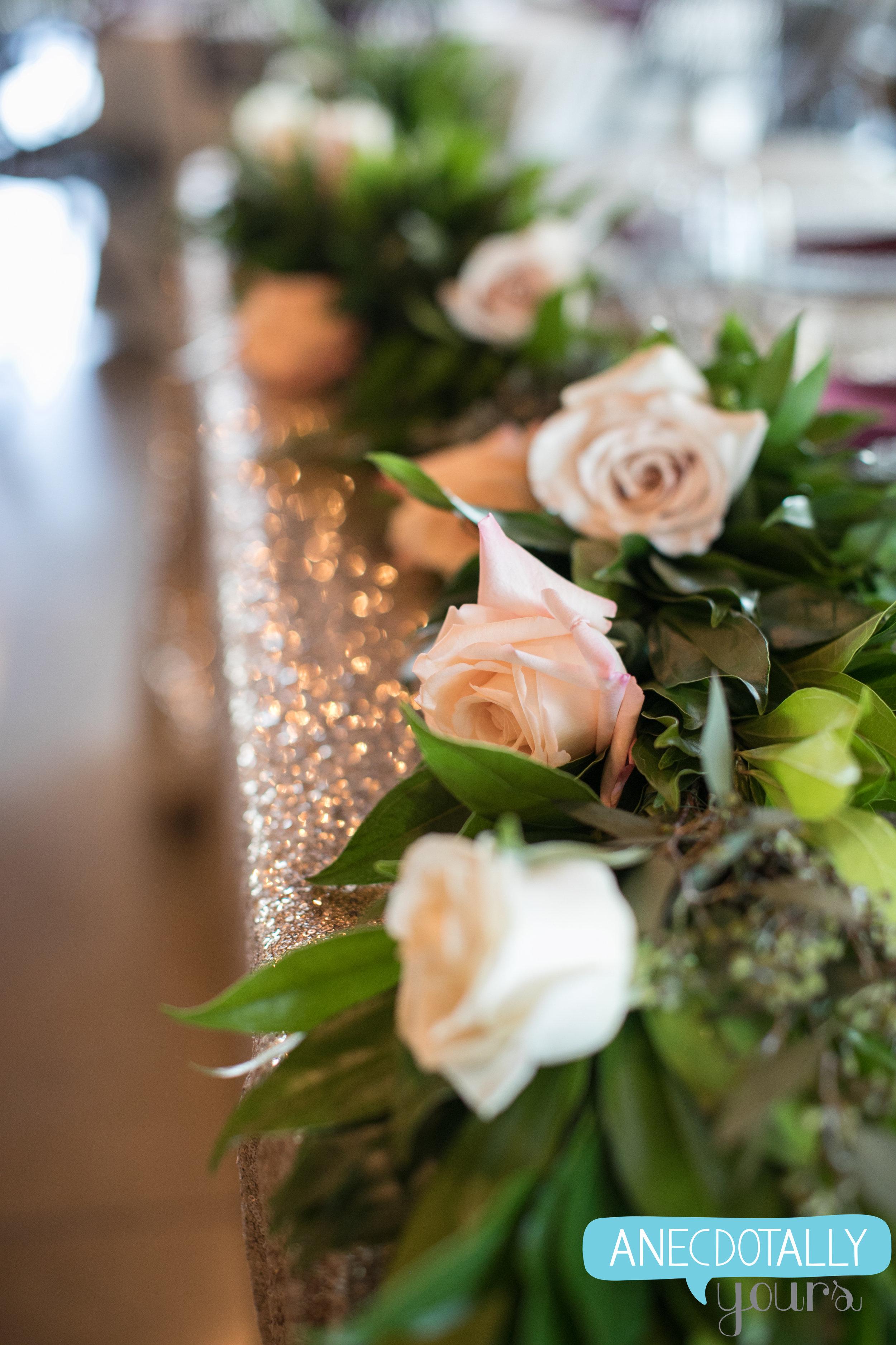 ashley-bryce-wedding-24.jpg