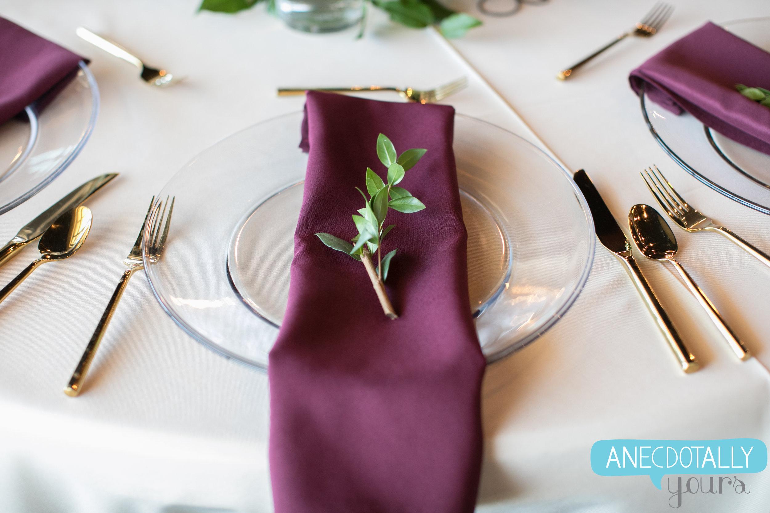 ashley-bryce-wedding-25.jpg