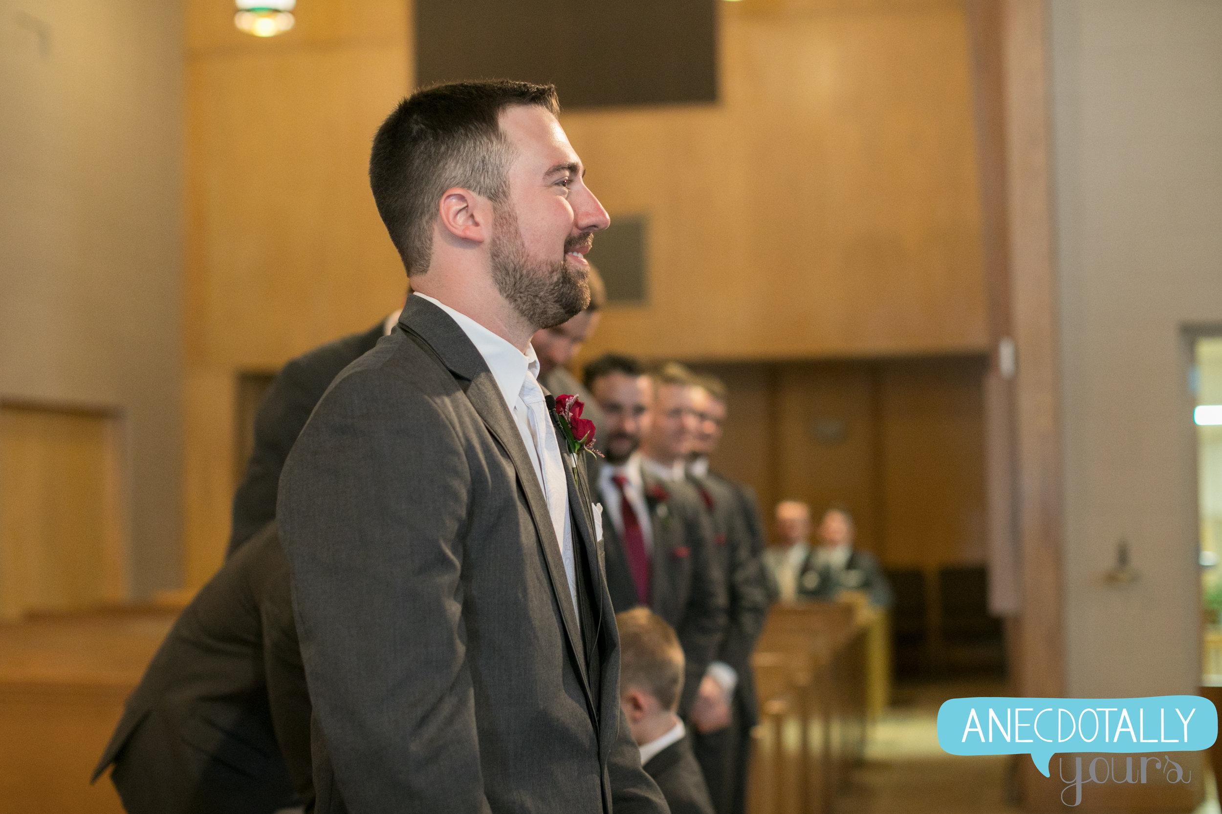 ashley-bryce-wedding-28.jpg