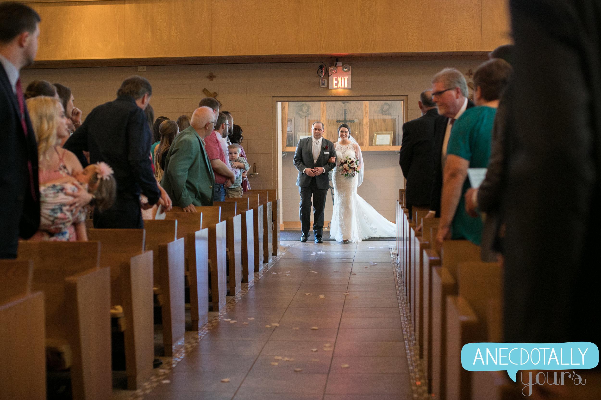 ashley-bryce-wedding-29.jpg