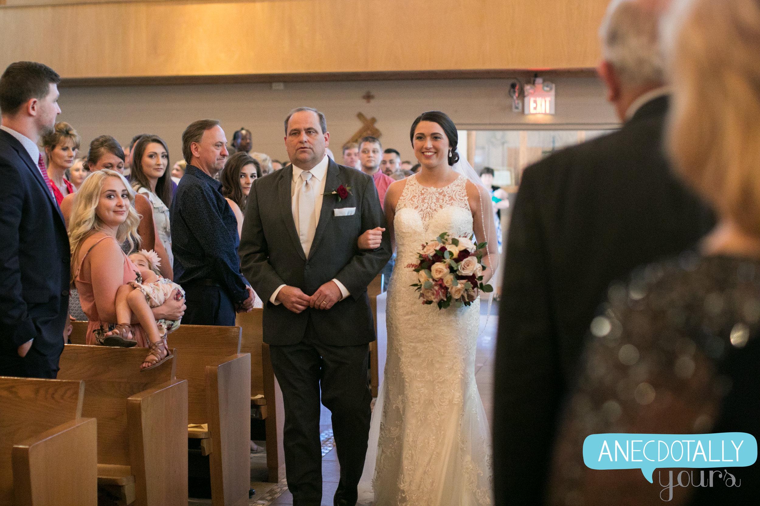 ashley-bryce-wedding-30.jpg