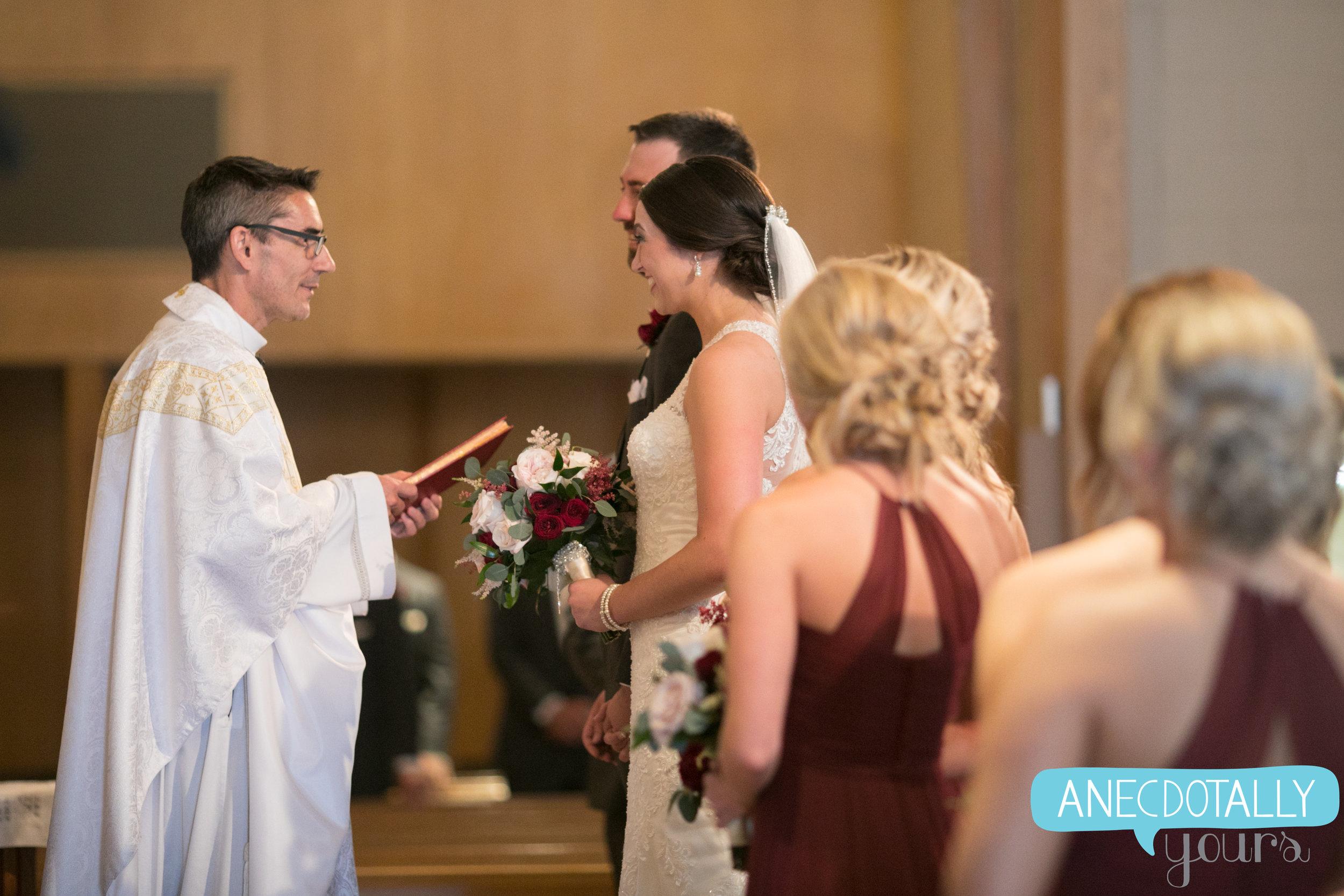 ashley-bryce-wedding-31.jpg