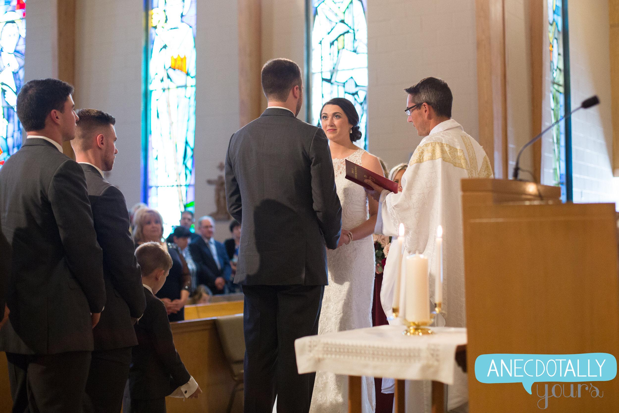 ashley-bryce-wedding-32.jpg