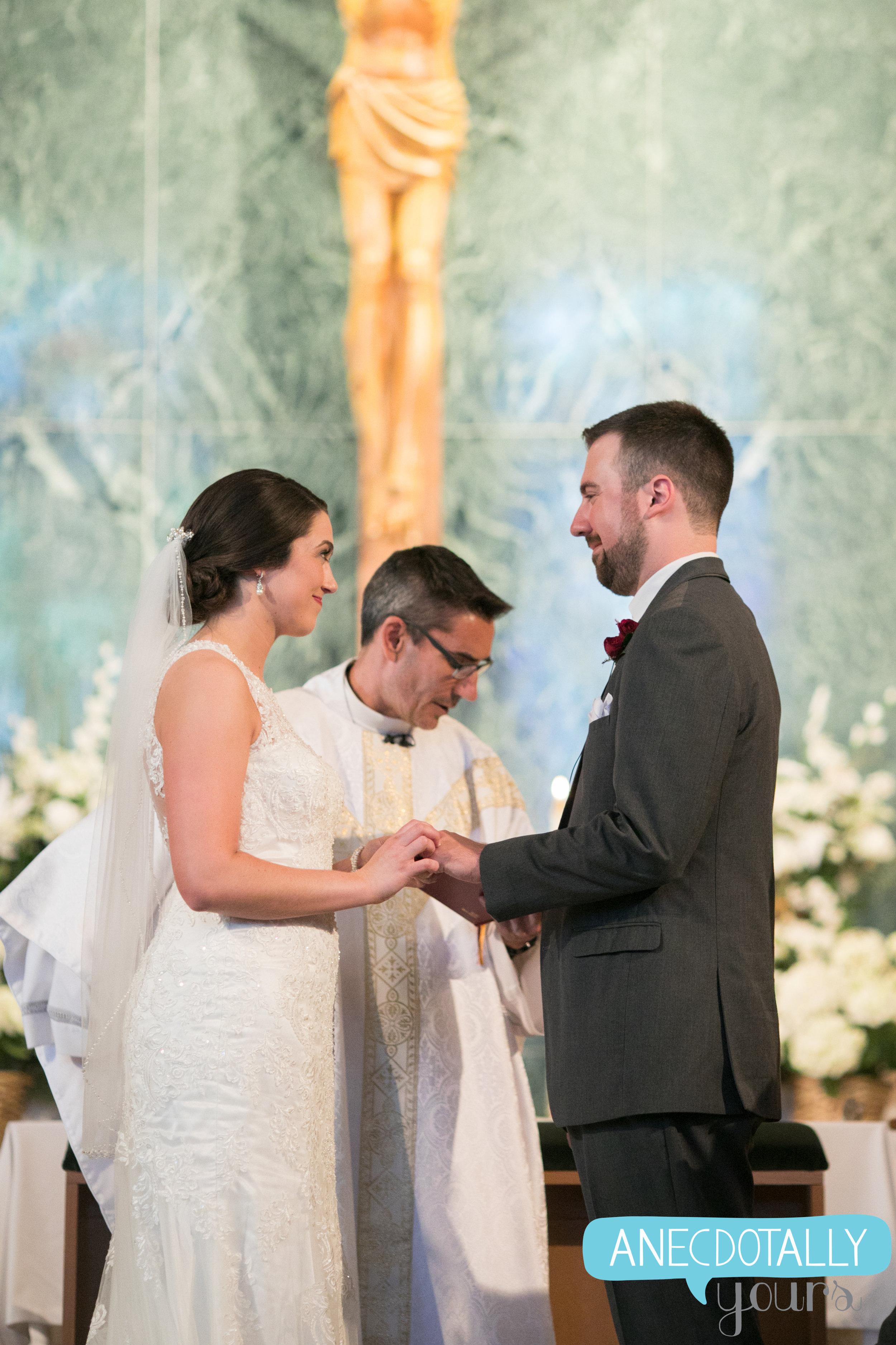 ashley-bryce-wedding-34.jpg