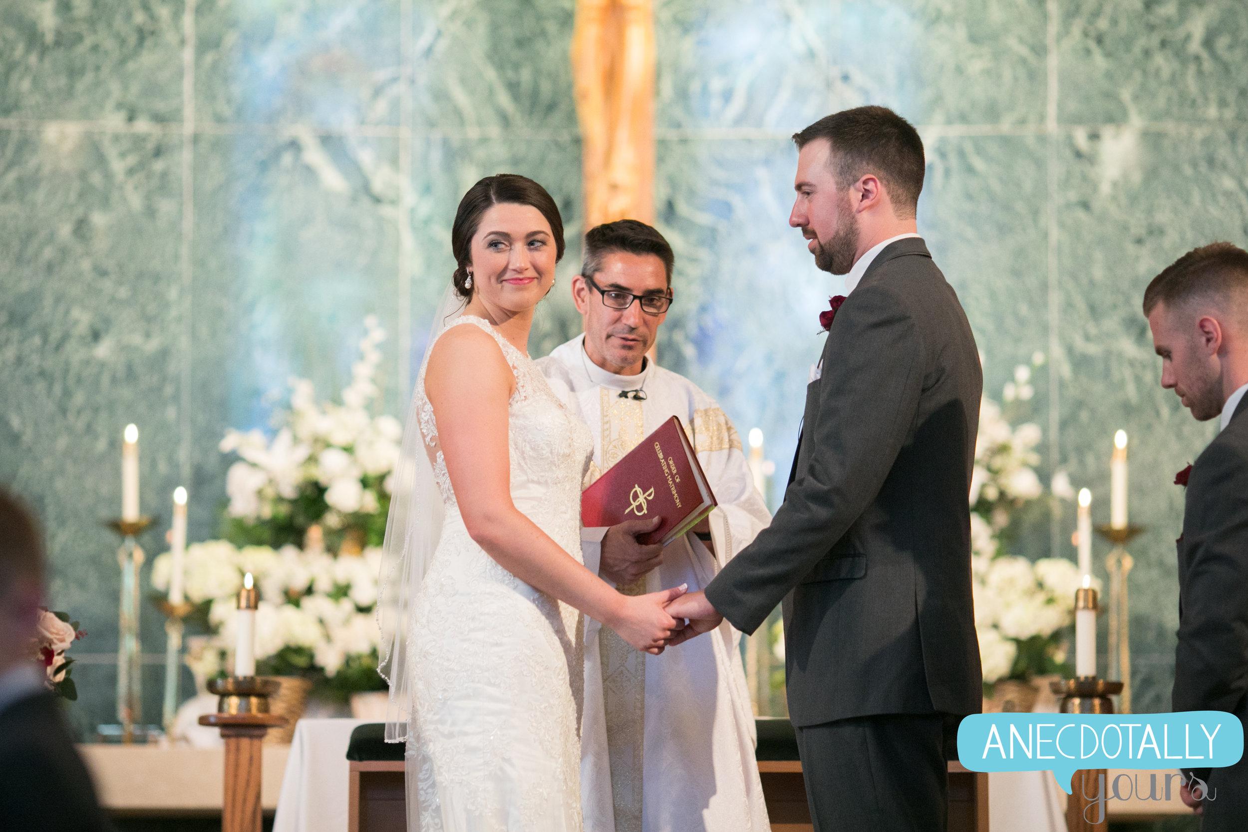 ashley-bryce-wedding-35.jpg