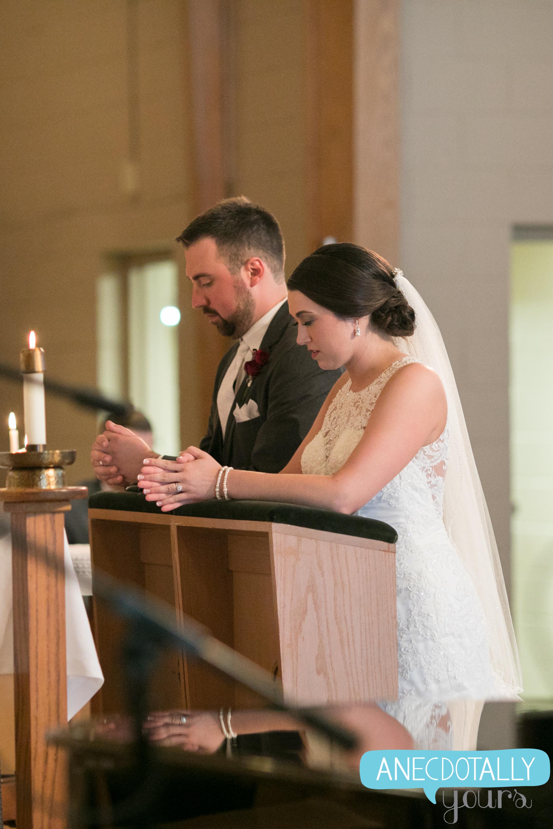 ashley-bryce-wedding-36.jpg