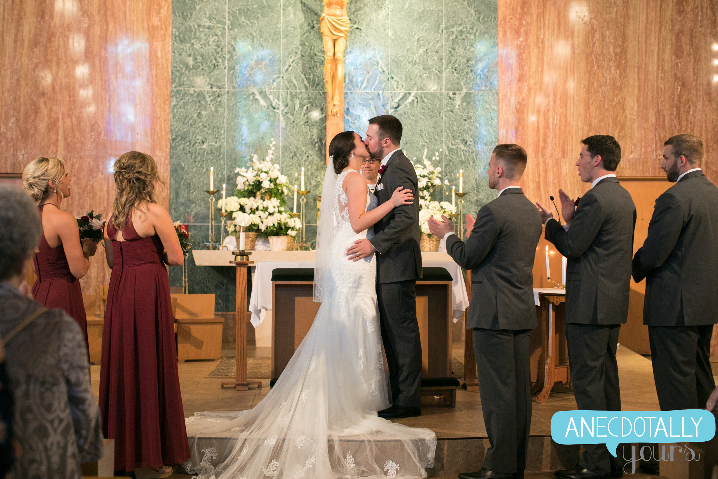 ashley-bryce-wedding-37.jpg