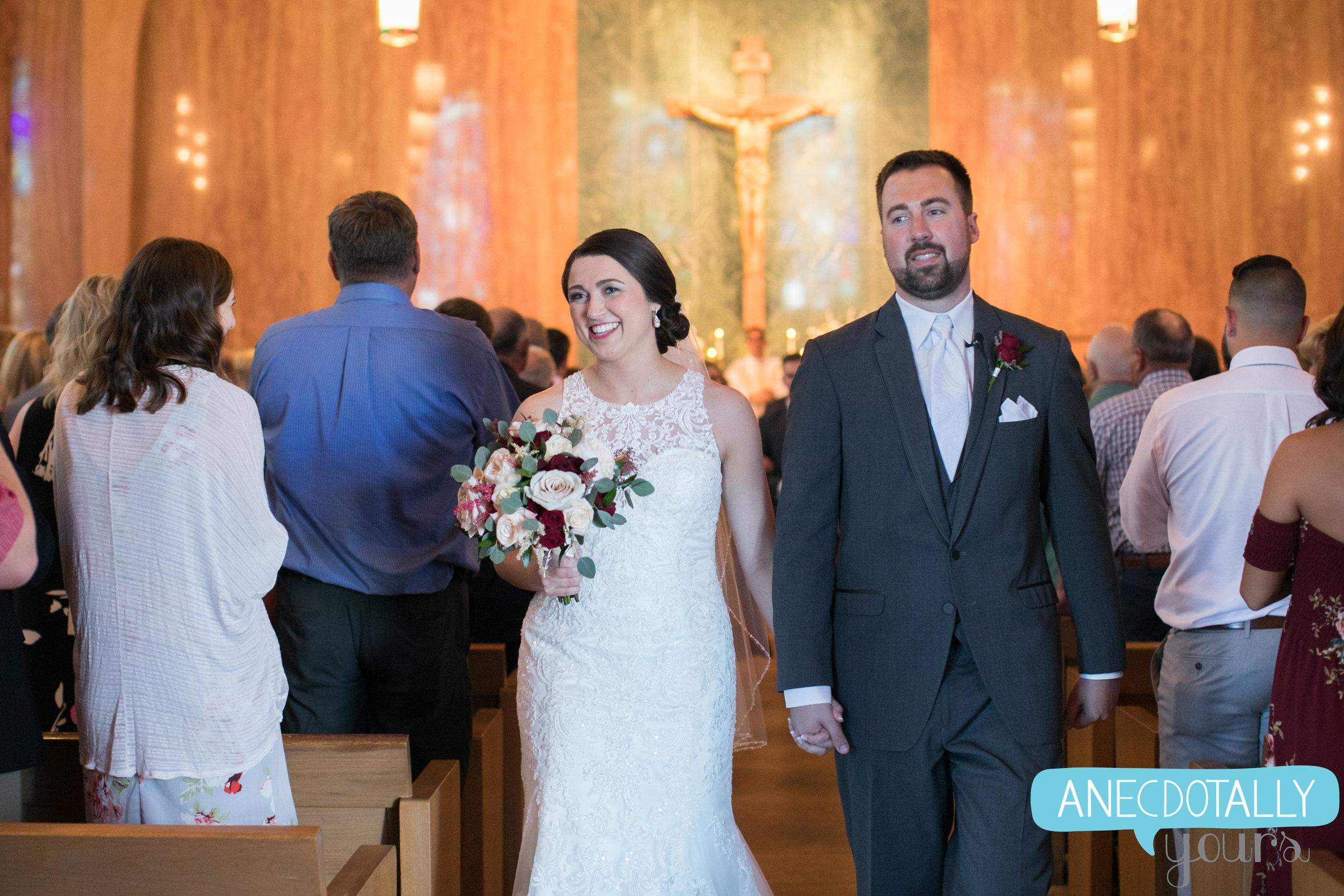 ashley-bryce-wedding-38.jpg