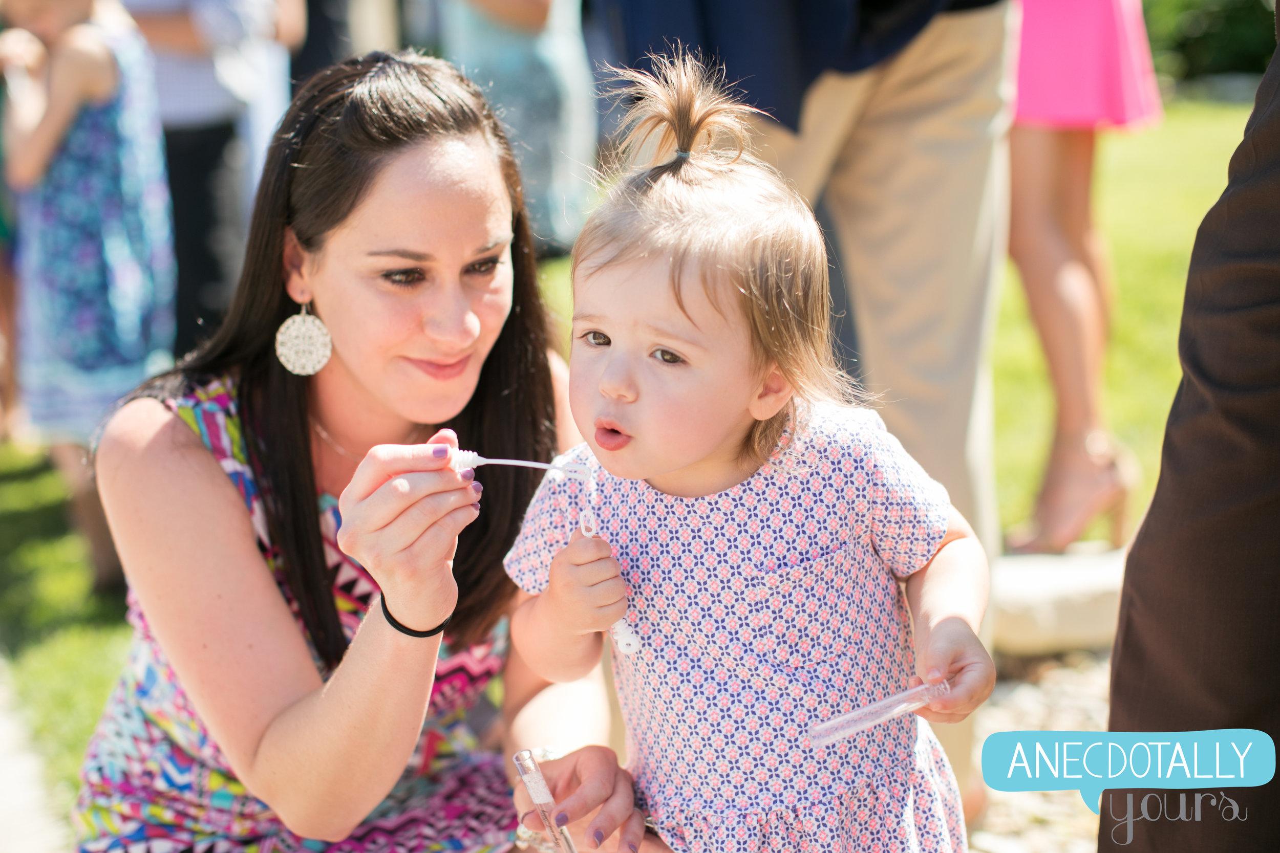ashley-bryce-wedding-39.jpg