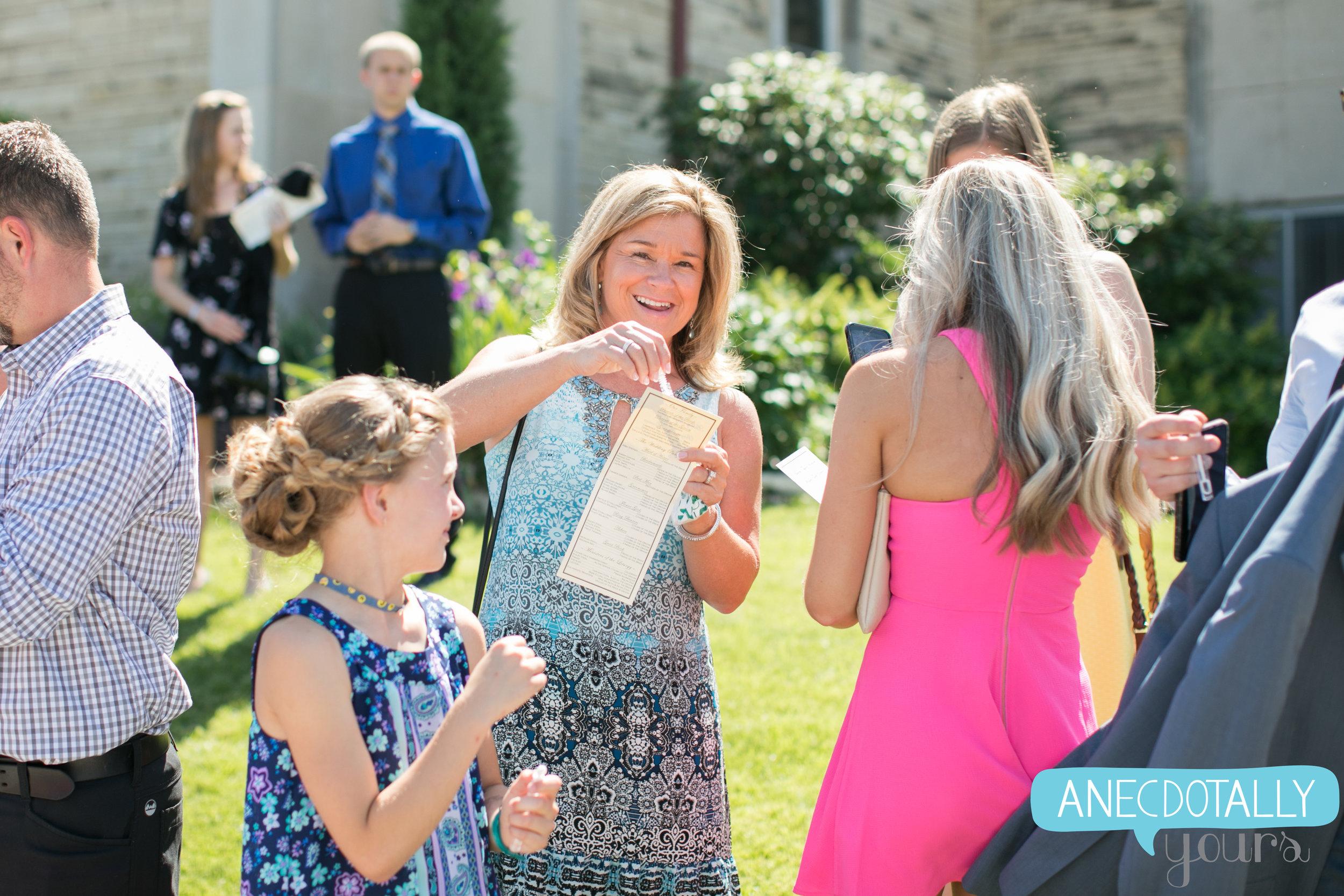 ashley-bryce-wedding-40.jpg