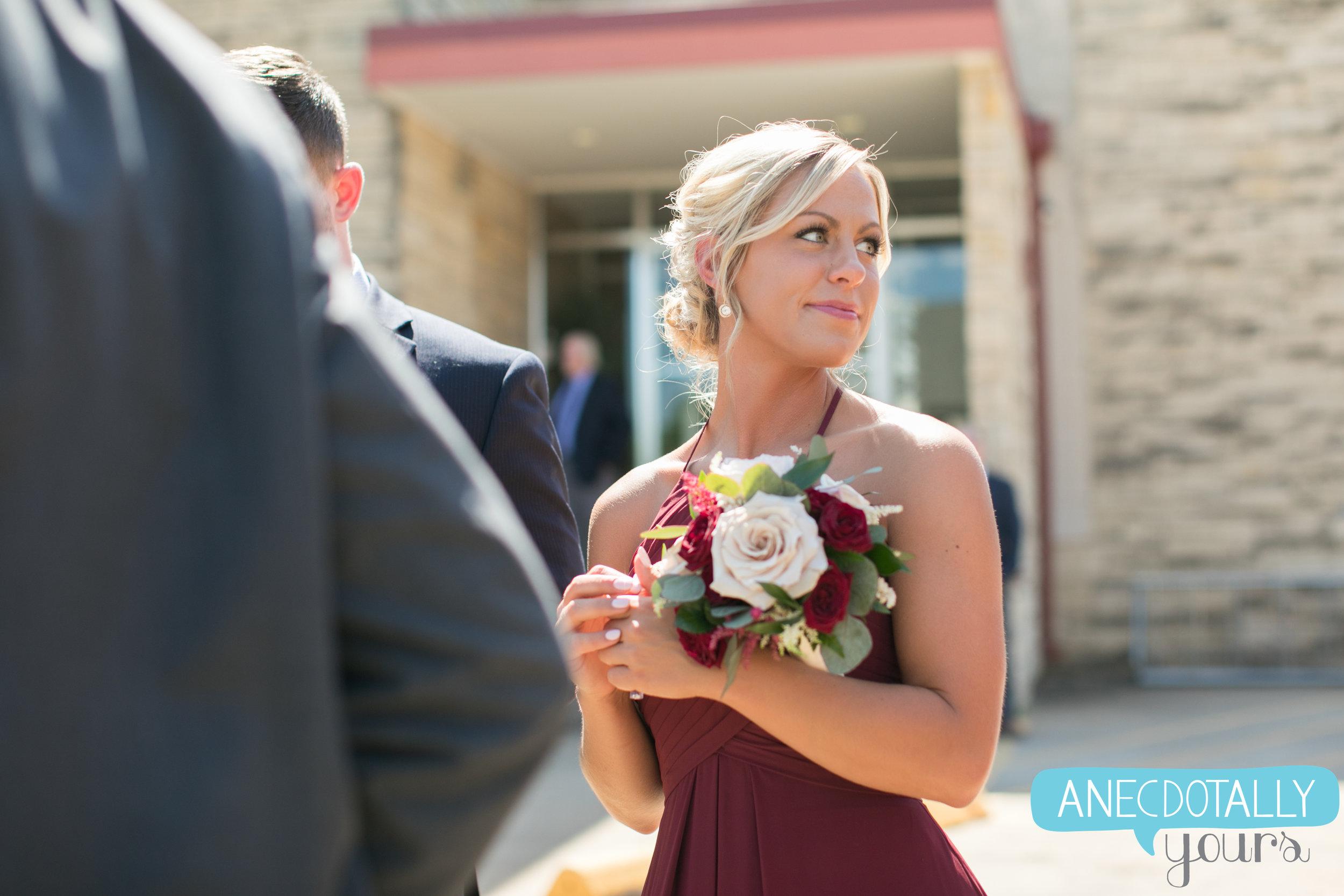 ashley-bryce-wedding-41.jpg