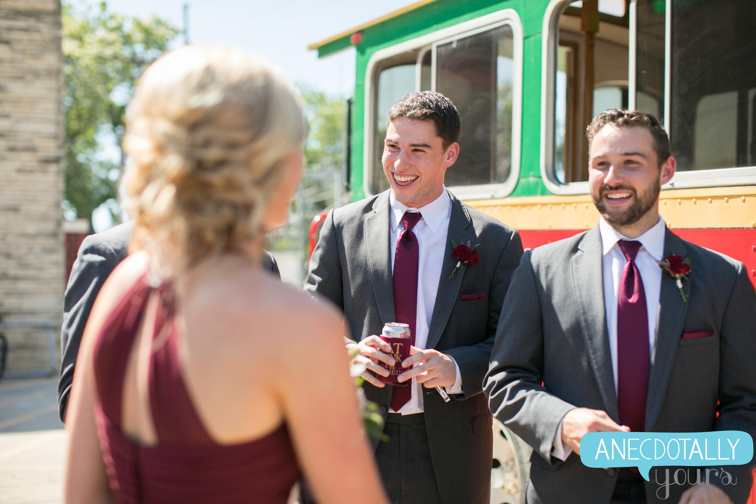 ashley-bryce-wedding-42.jpg