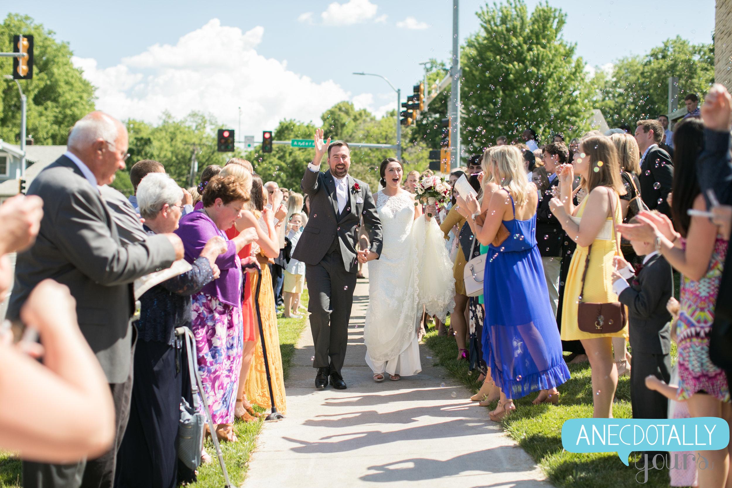 ashley-bryce-wedding-43.jpg