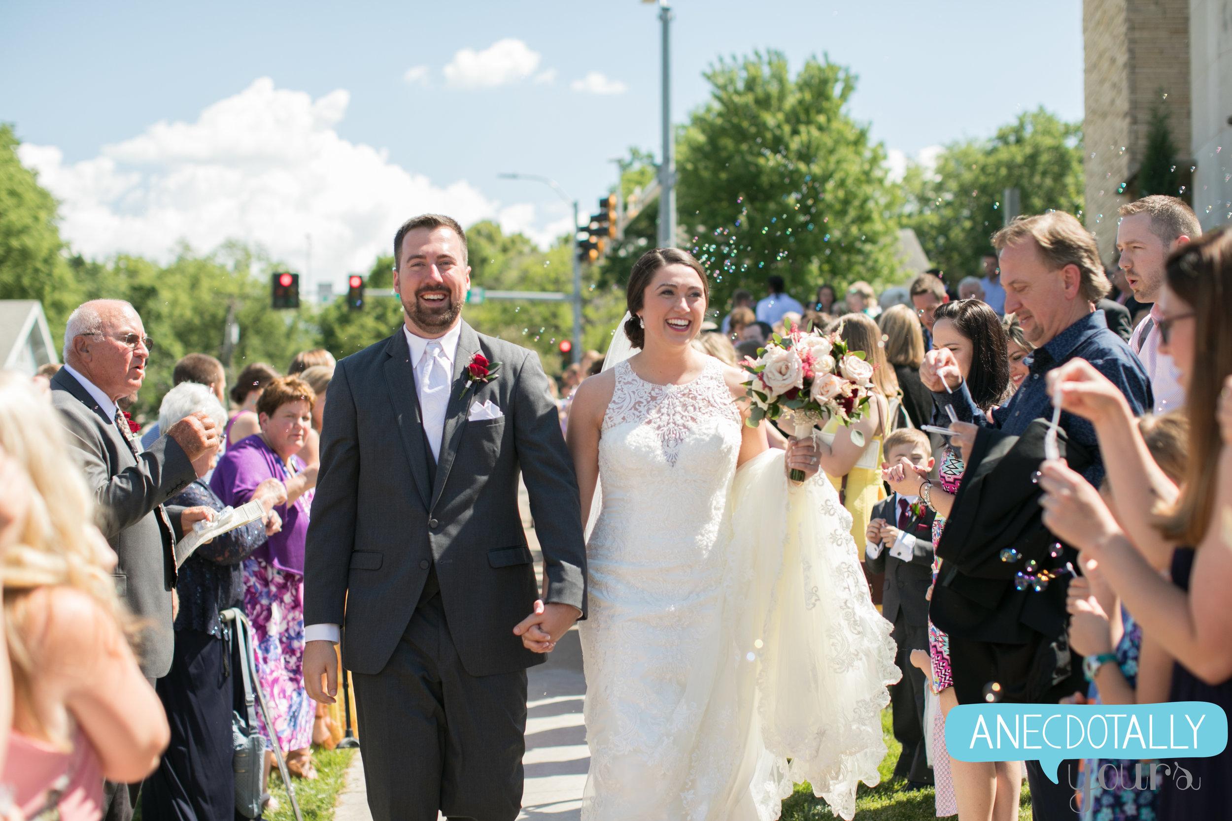 ashley-bryce-wedding-44.jpg