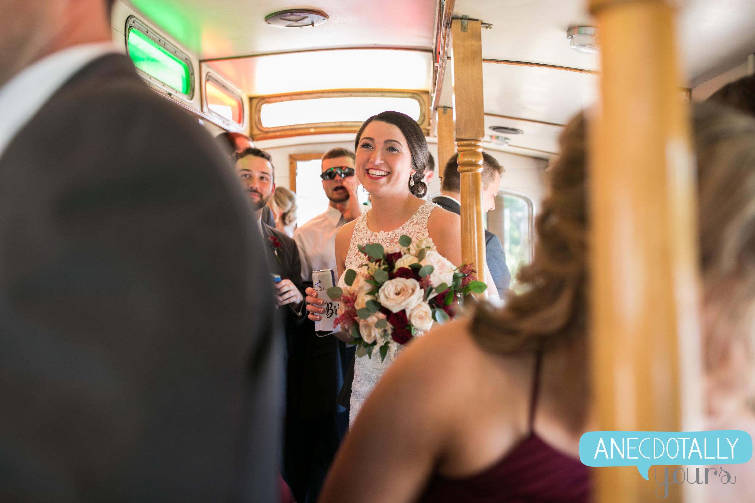ashley-bryce-wedding-47.jpg