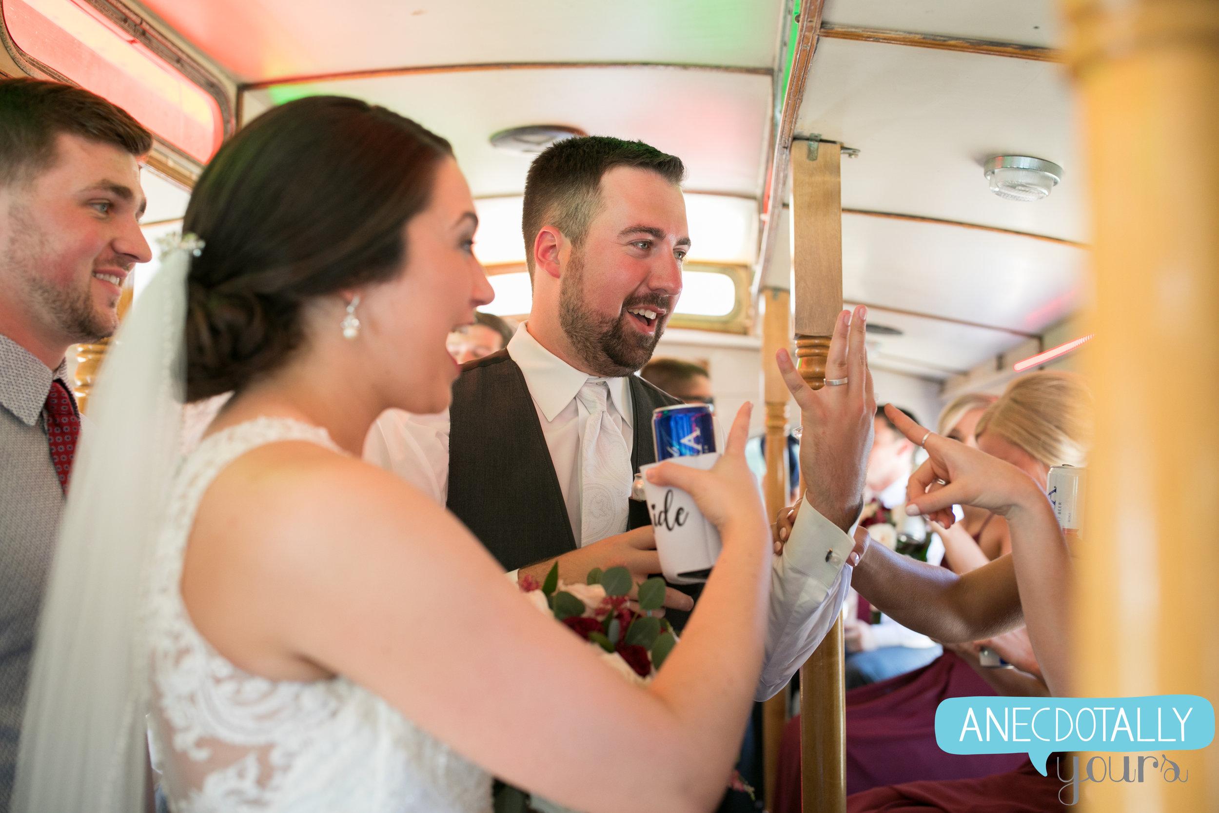 ashley-bryce-wedding-49.jpg