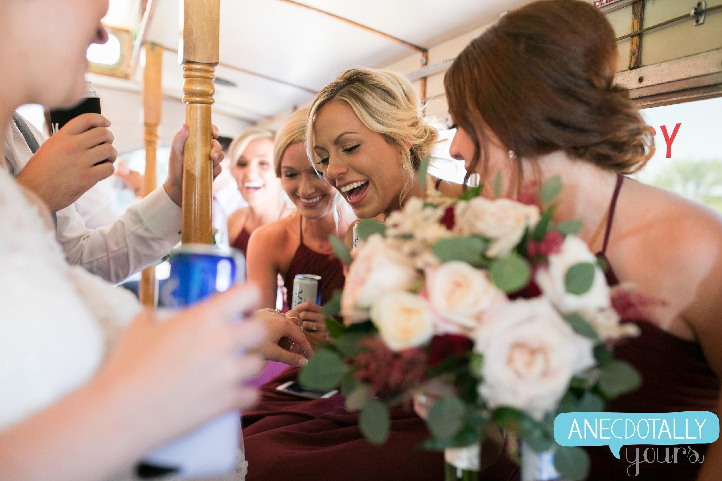ashley-bryce-wedding-50.jpg