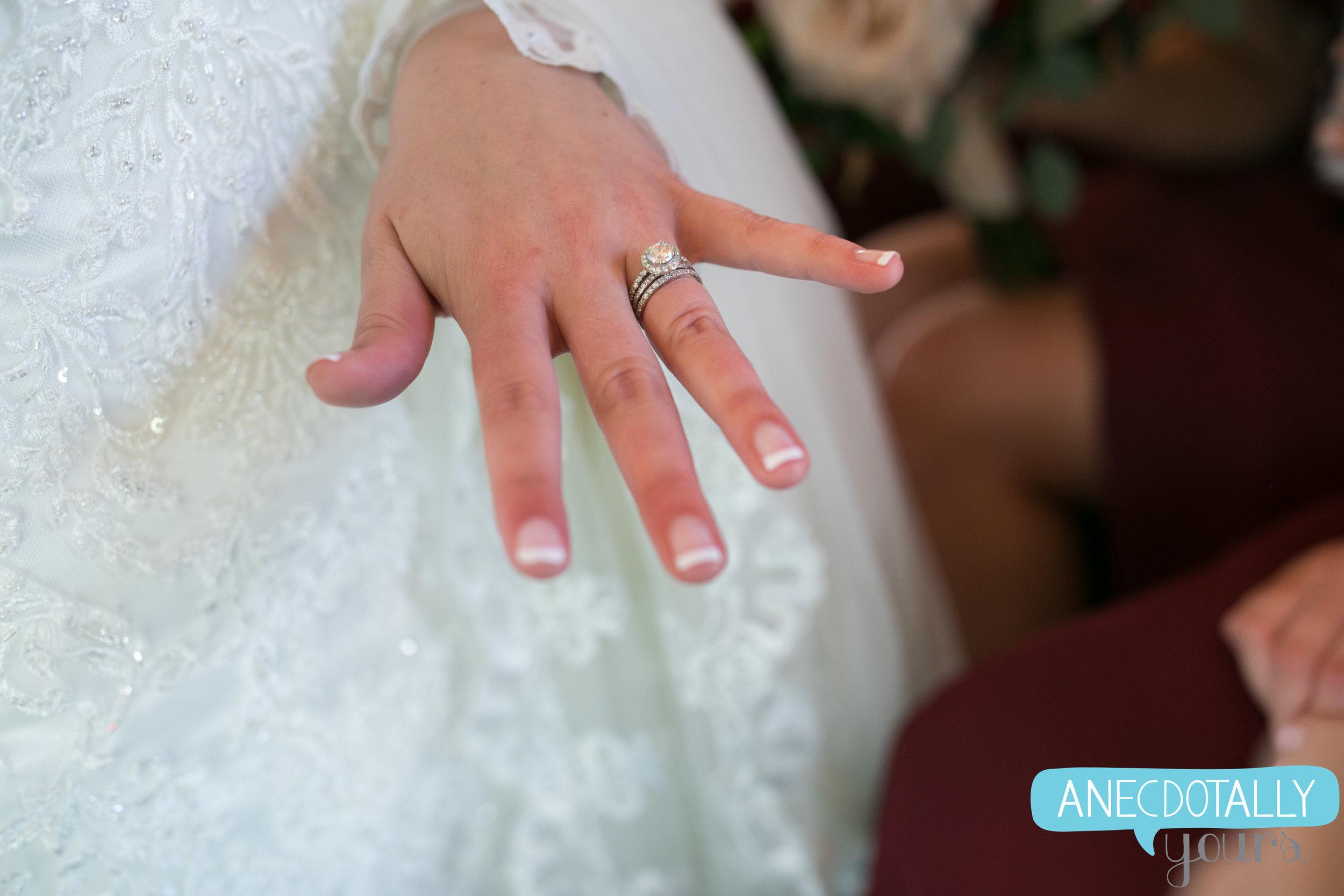 ashley-bryce-wedding-51.jpg