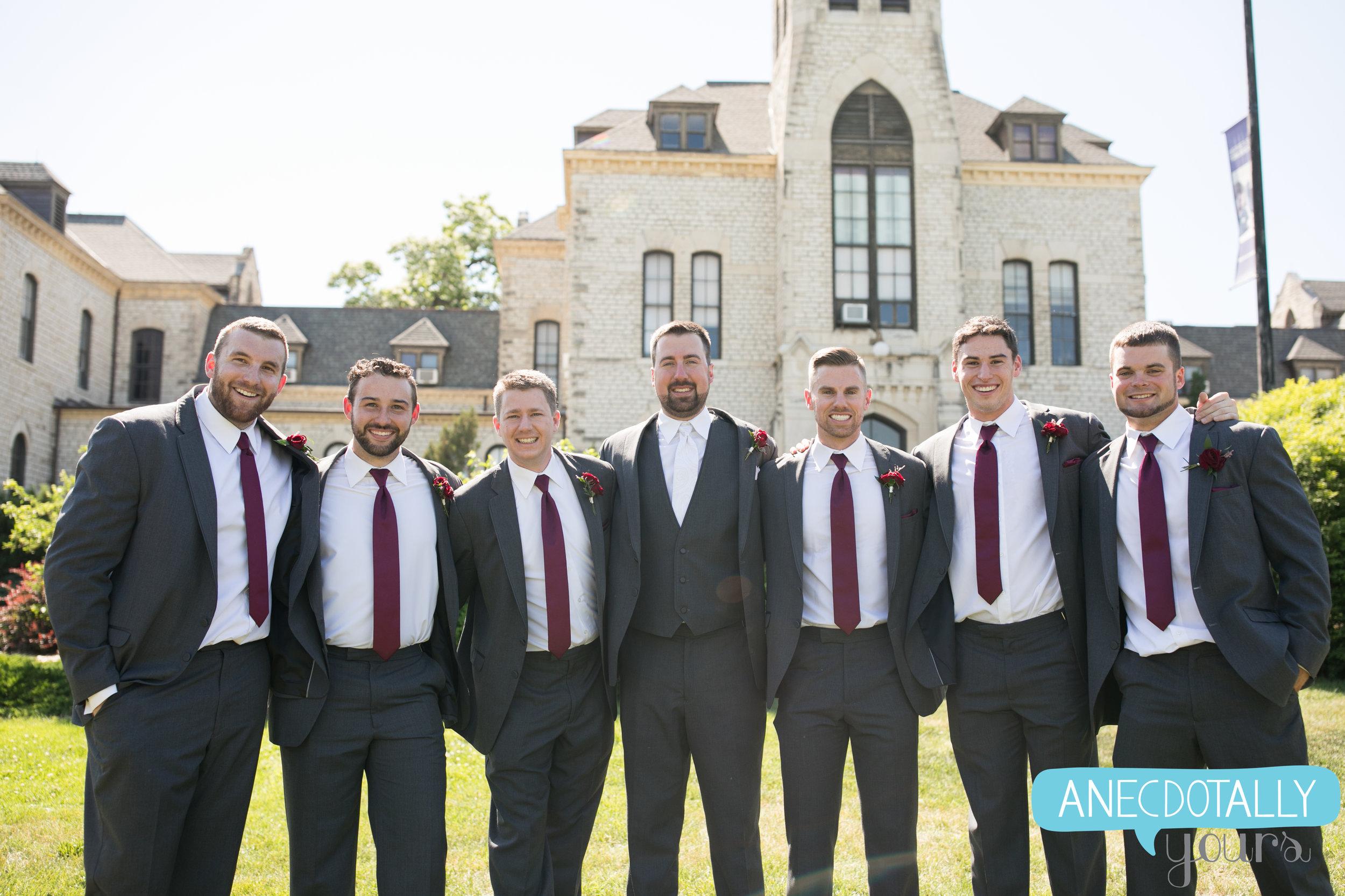 ashley-bryce-wedding-52.jpg