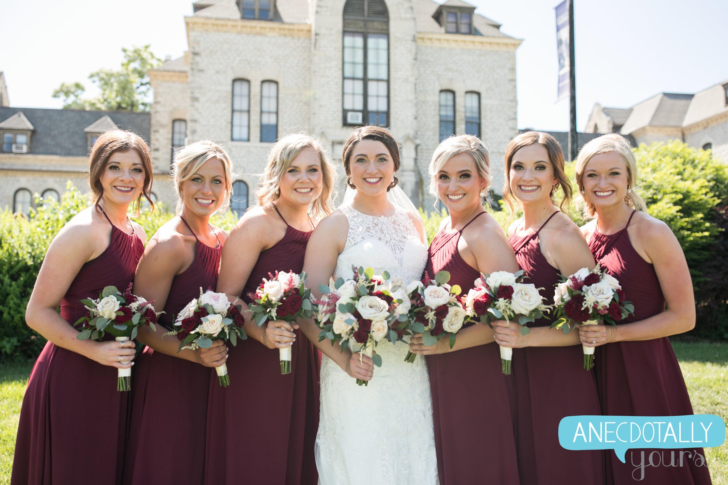 ashley-bryce-wedding-53.jpg