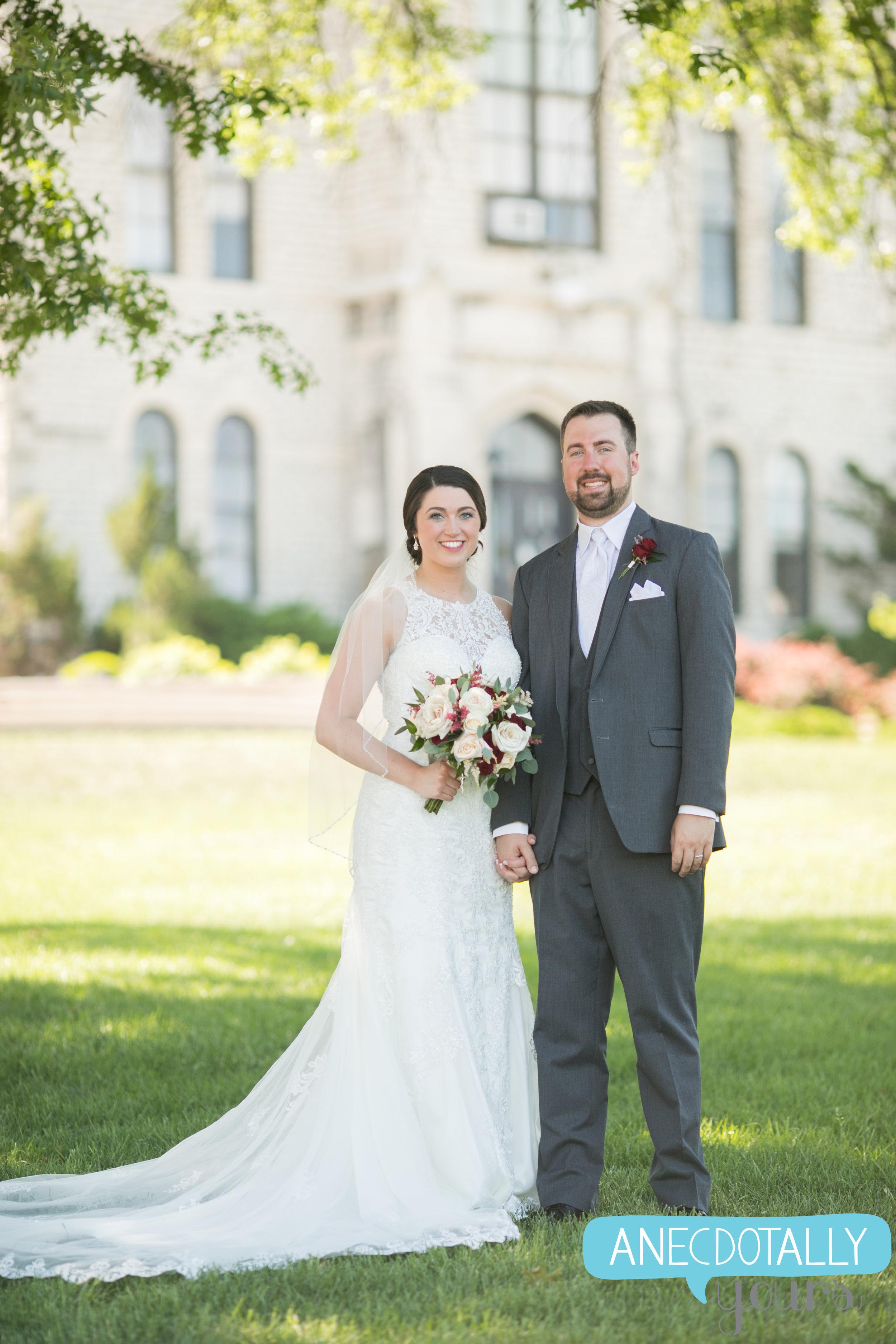 ashley-bryce-wedding-54.jpg