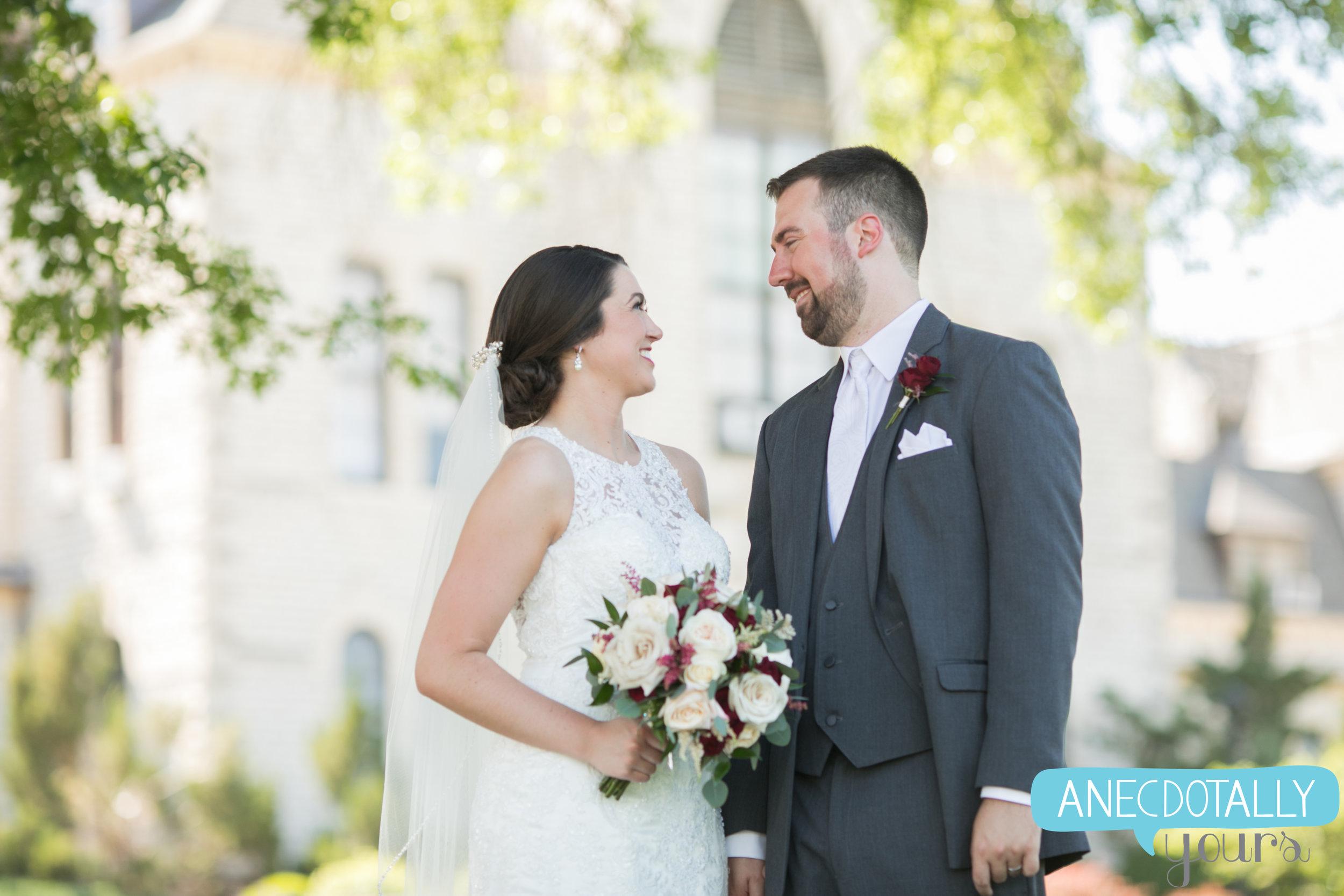ashley-bryce-wedding-56.jpg