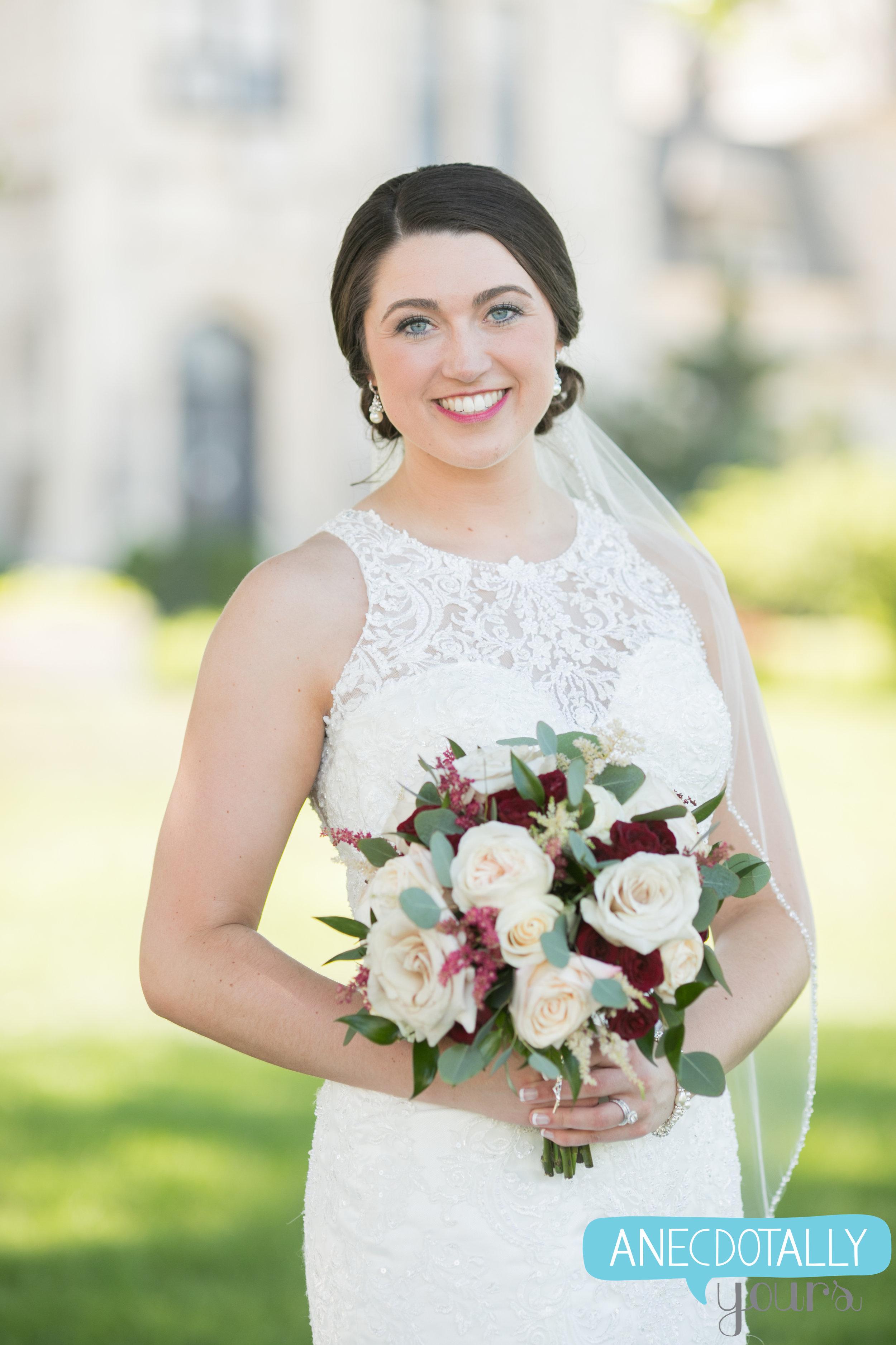ashley-bryce-wedding-57.jpg