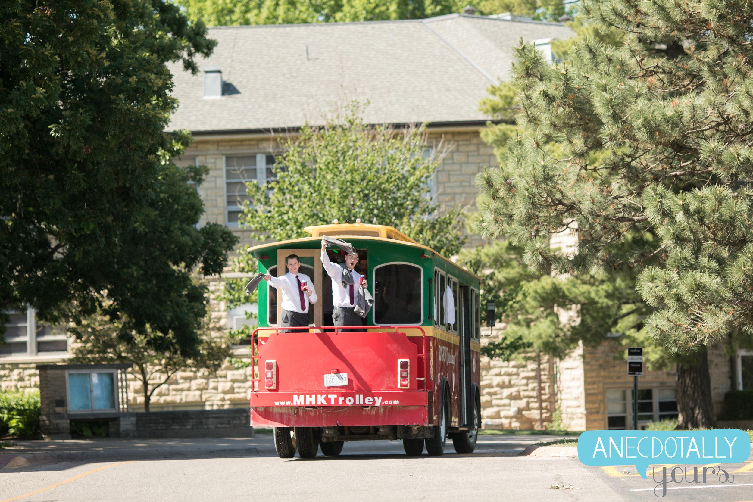 ashley-bryce-wedding-58.jpg