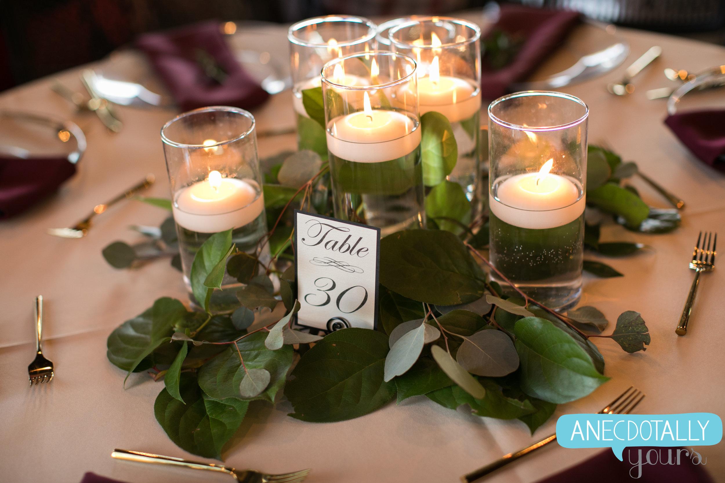 ashley-bryce-wedding-59.jpg