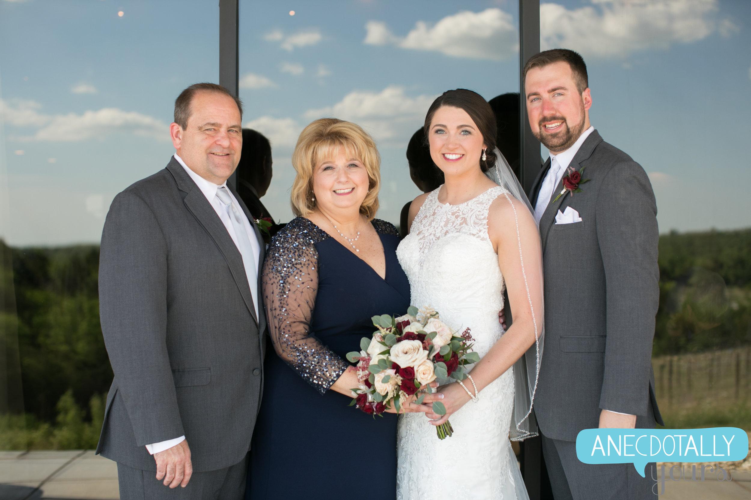 ashley-bryce-wedding-61.jpg