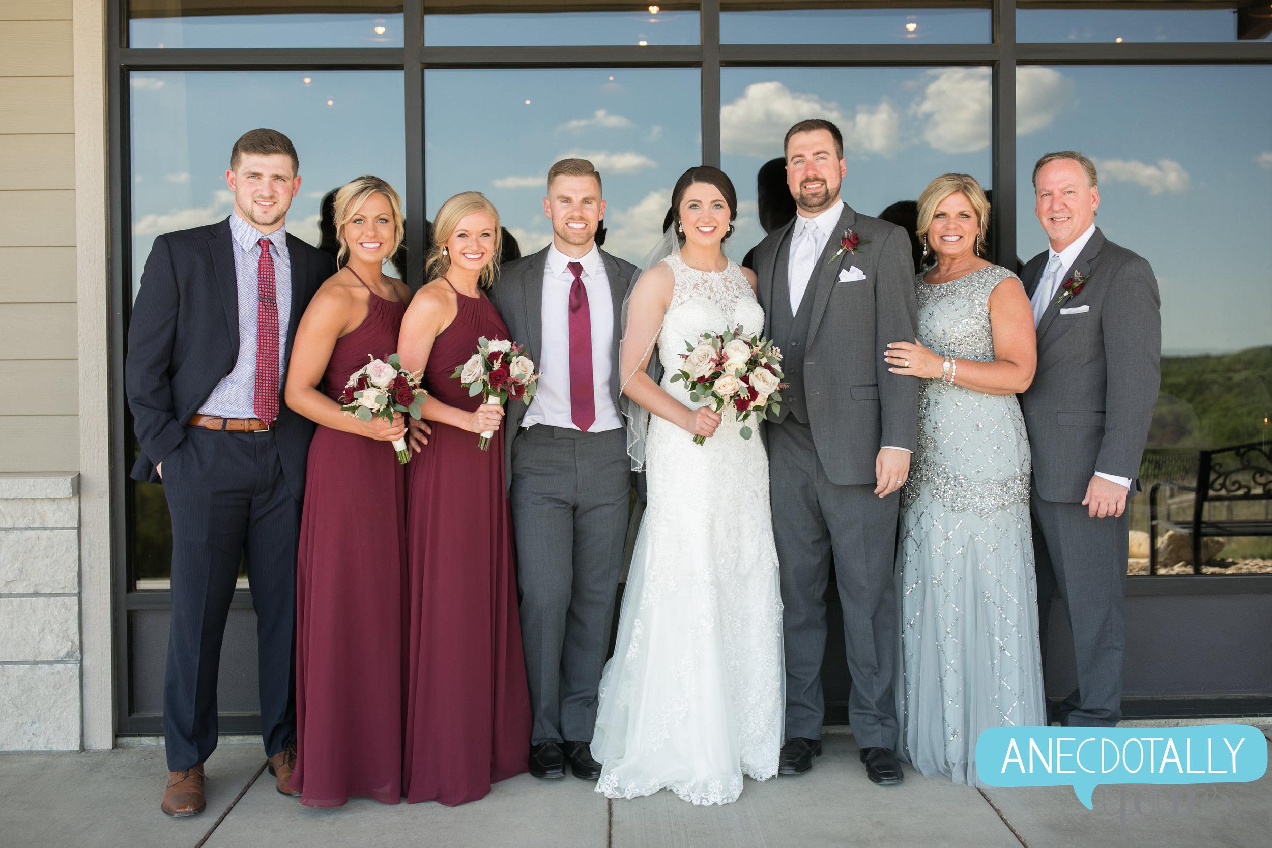 ashley-bryce-wedding-62.jpg