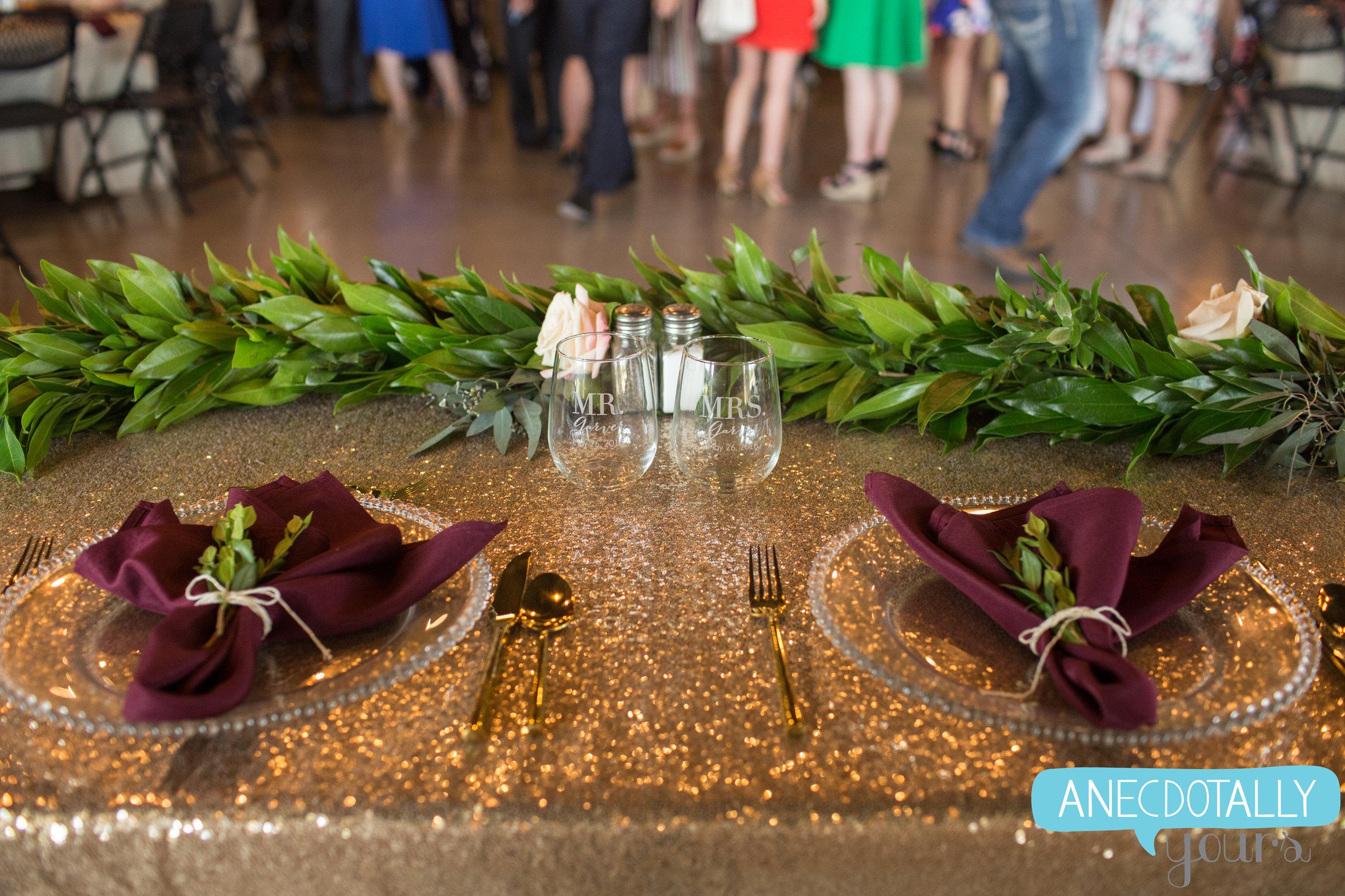ashley-bryce-wedding-60.jpg