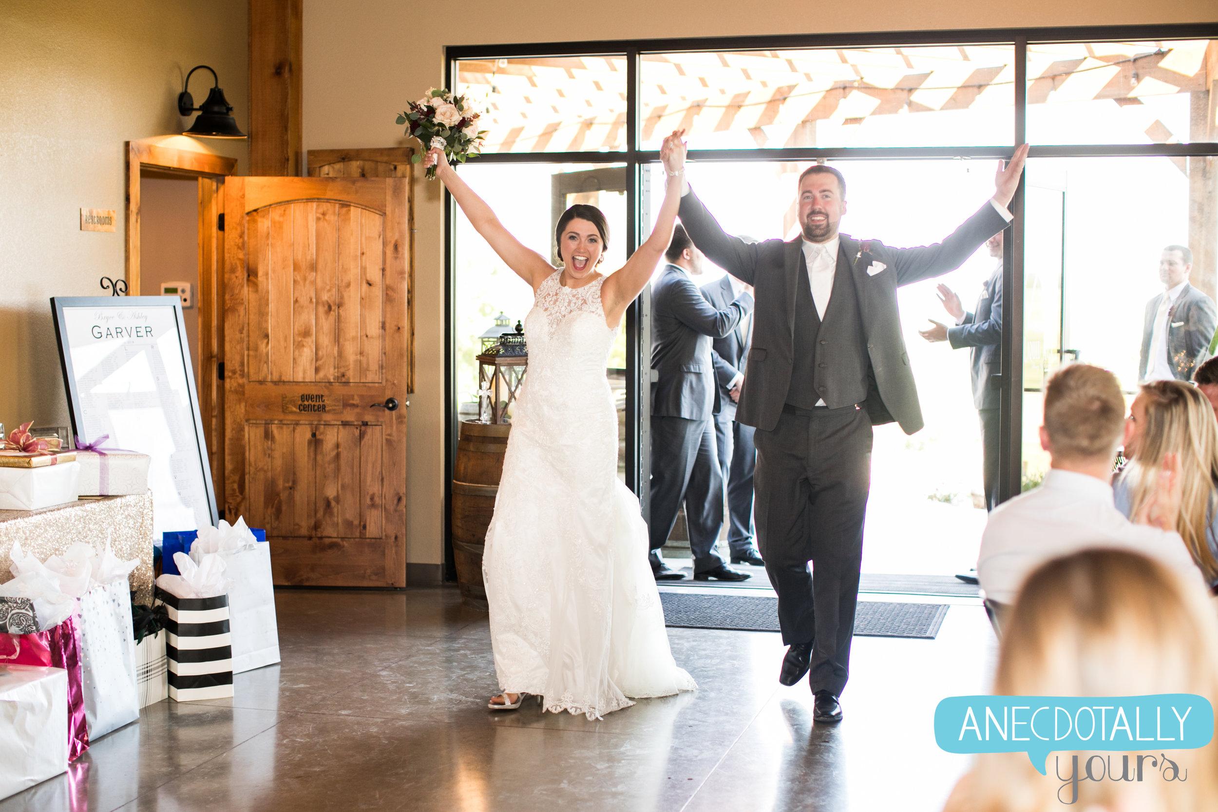 ashley-bryce-wedding-64.jpg