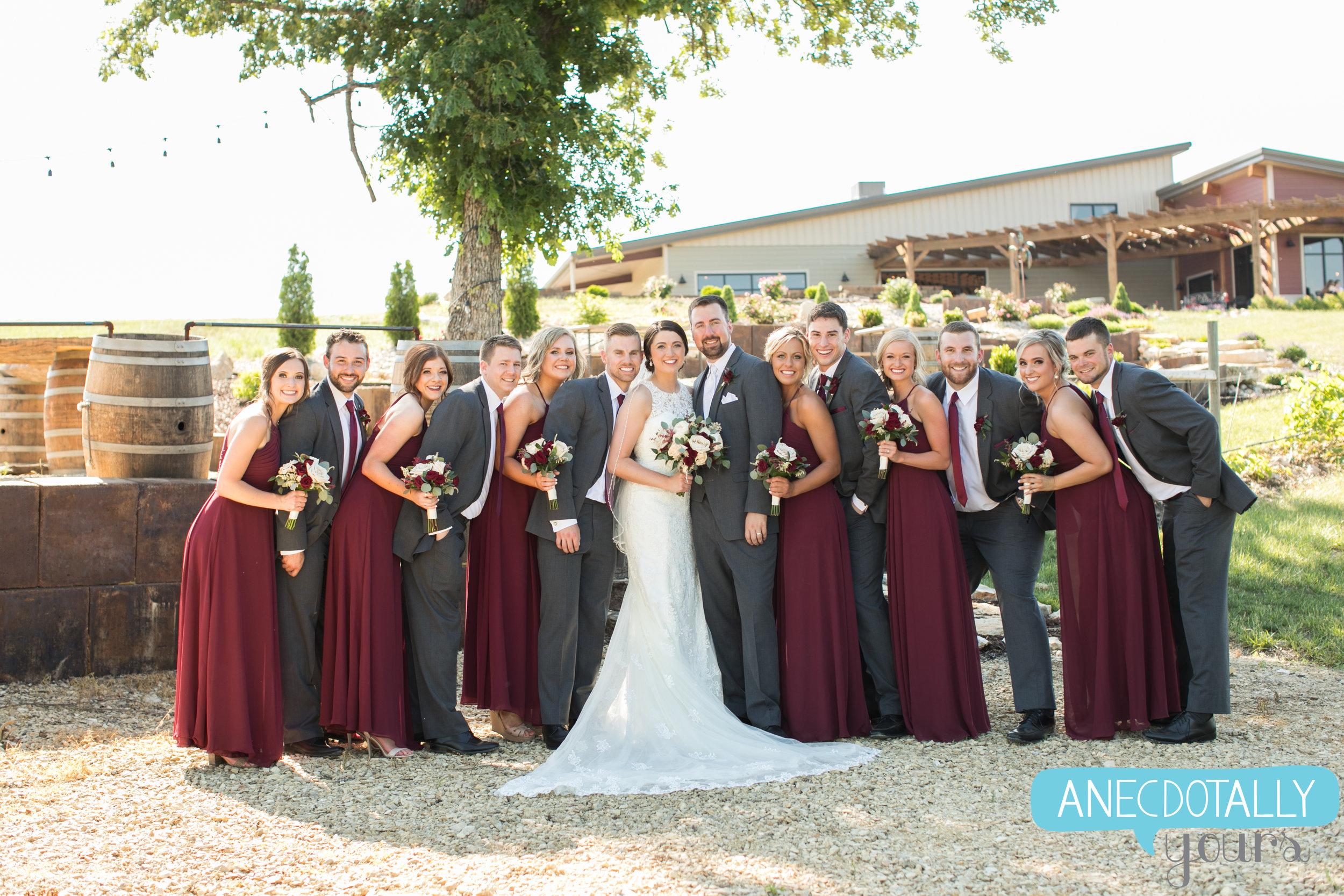 ashley-bryce-wedding-63.jpg
