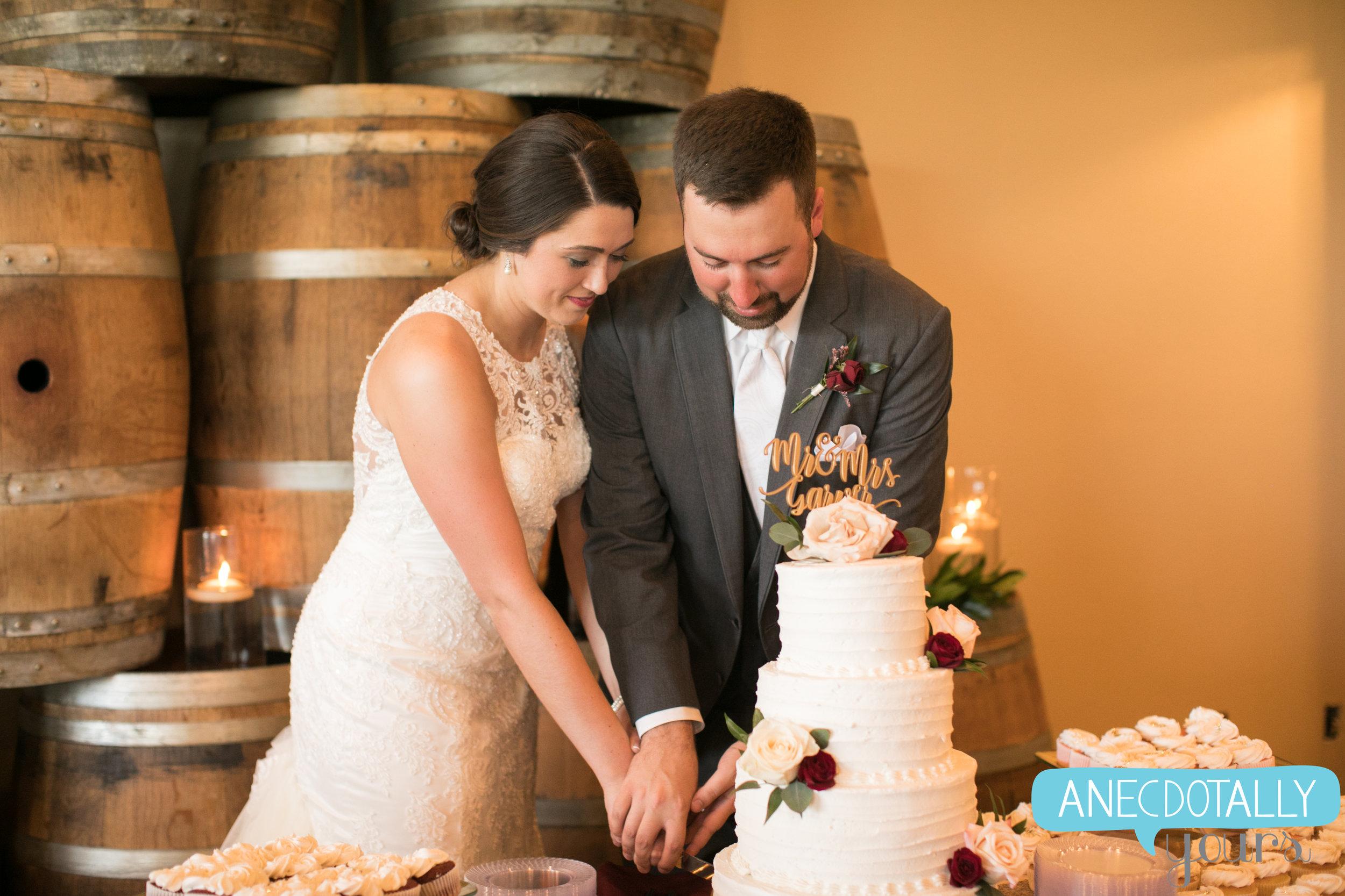 ashley-bryce-wedding-65.jpg