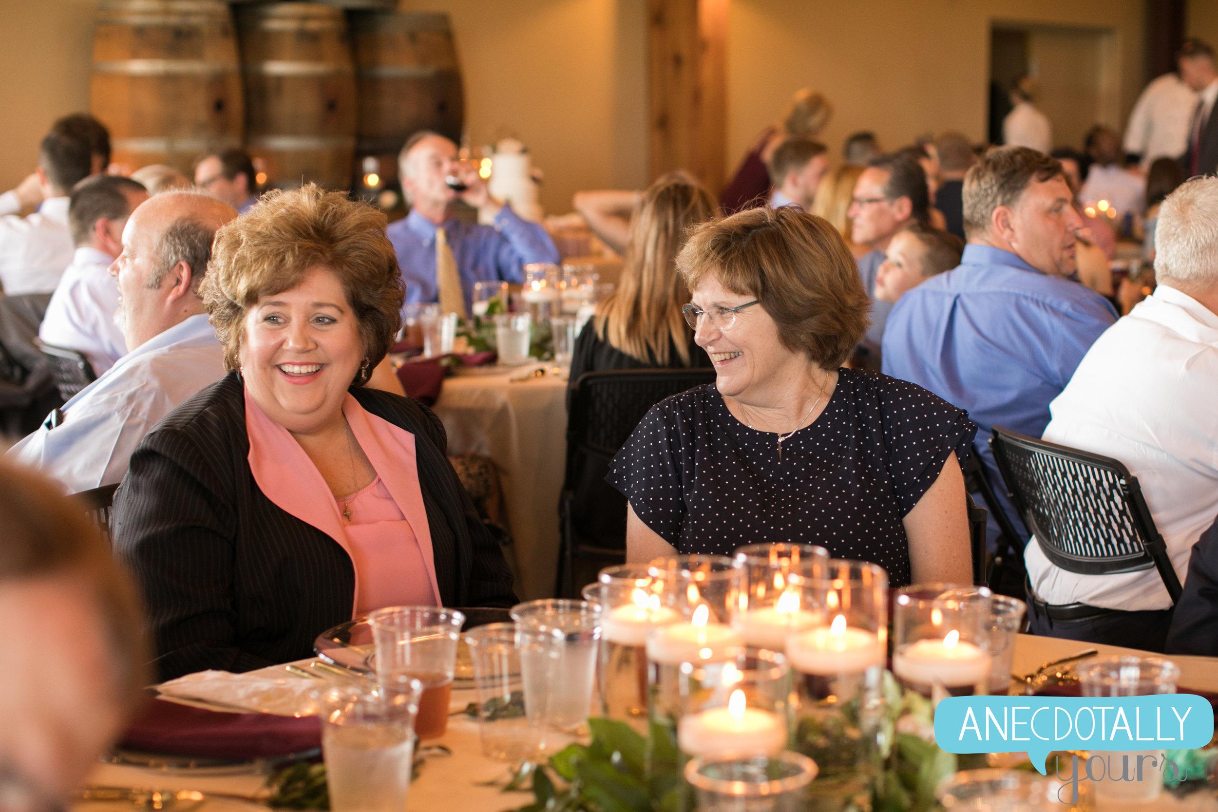 ashley-bryce-wedding-70.jpg