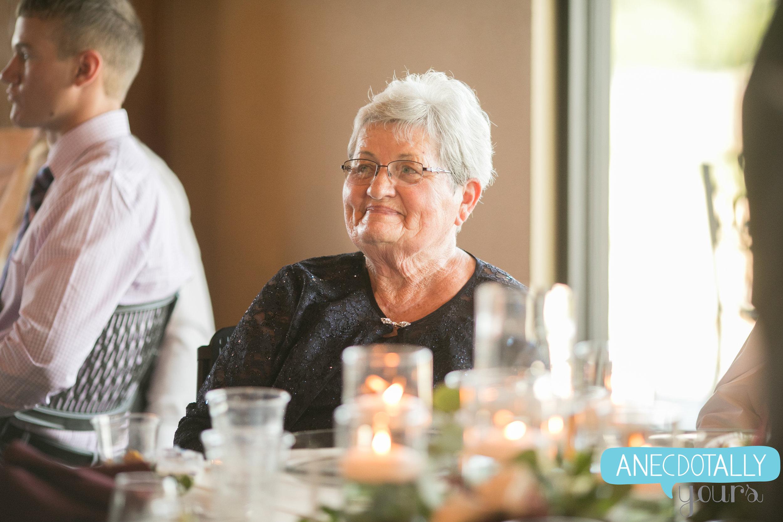 ashley-bryce-wedding-71.jpg