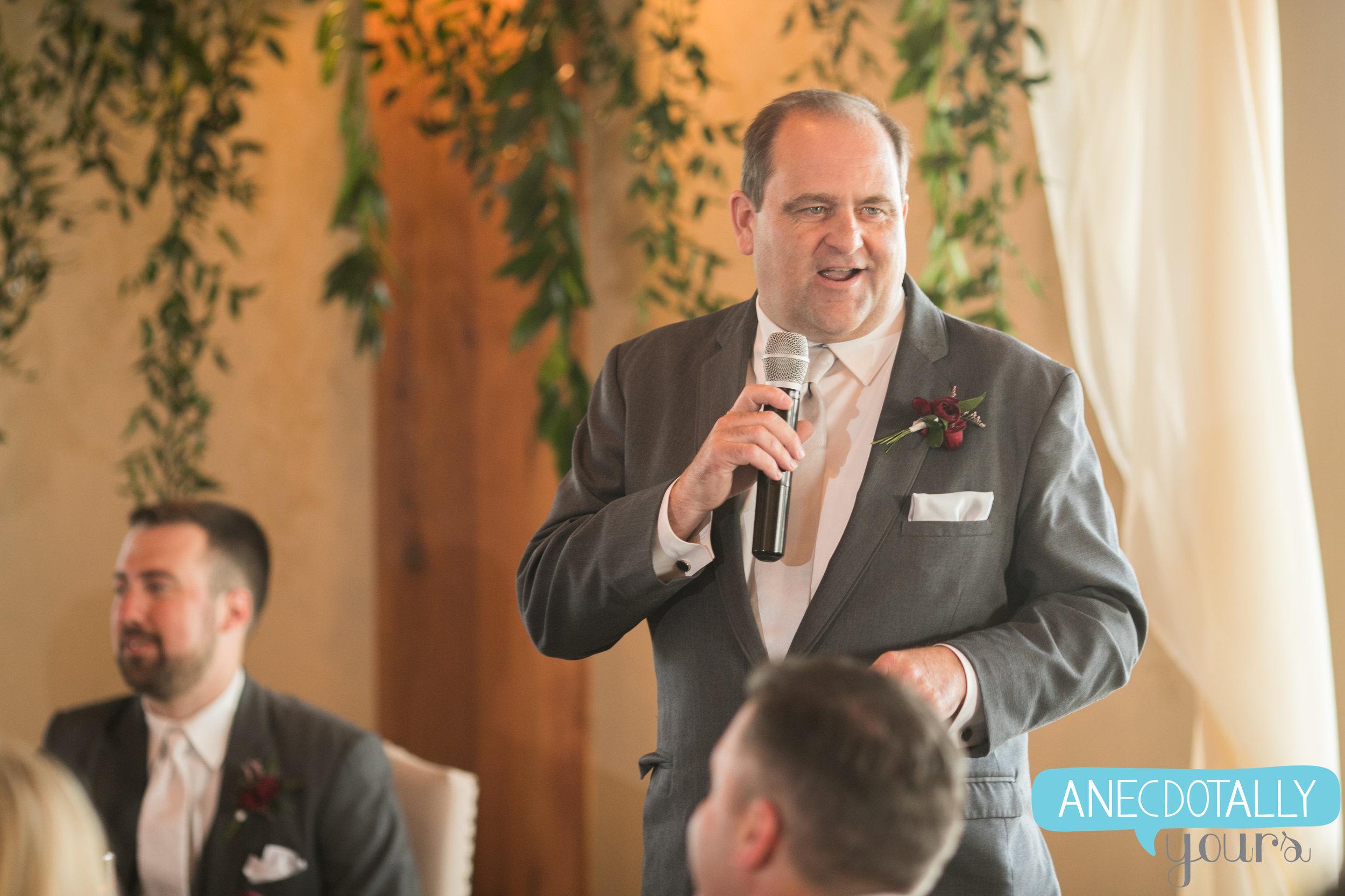 ashley-bryce-wedding-73.jpg