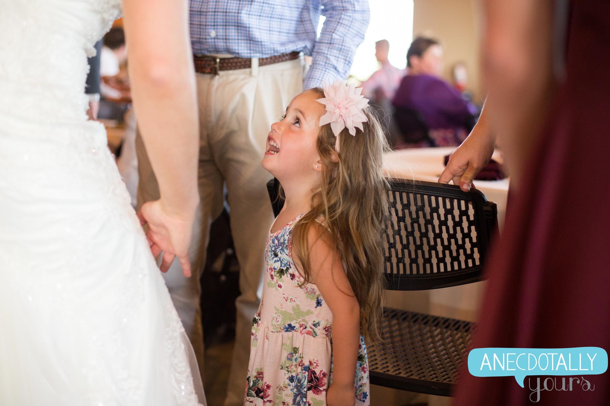 ashley-bryce-wedding-72.jpg