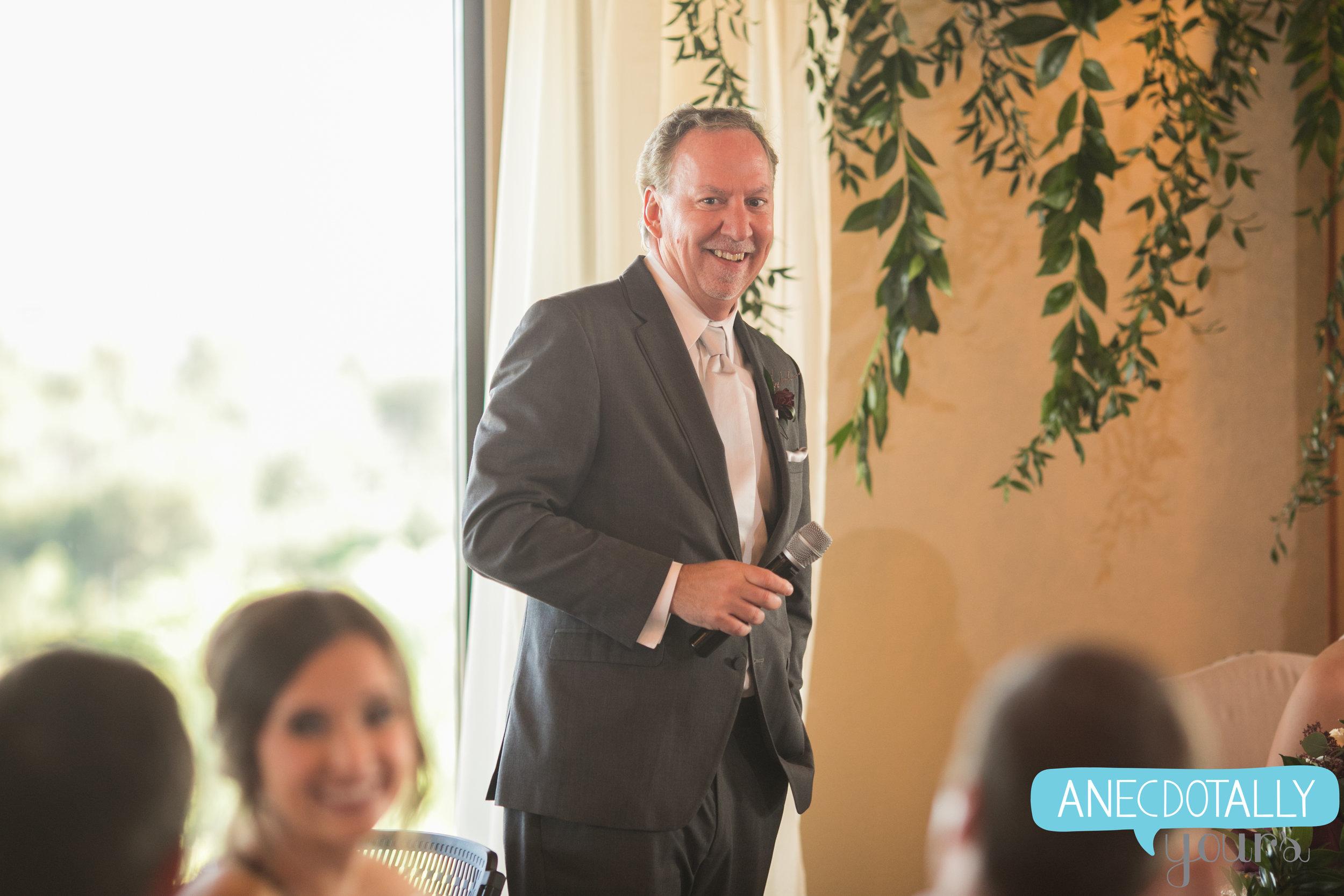 ashley-bryce-wedding-75.jpg