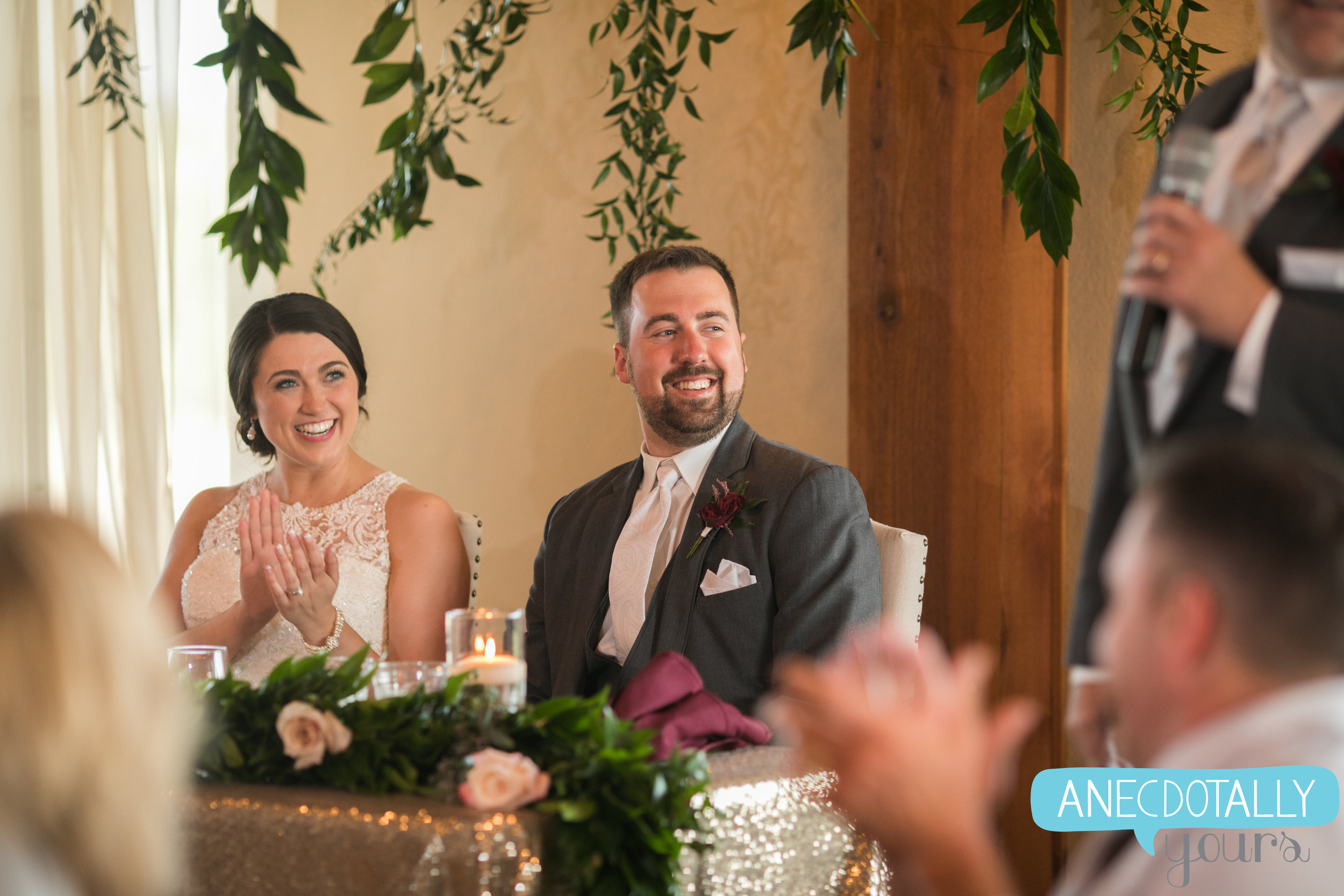 ashley-bryce-wedding-74.jpg
