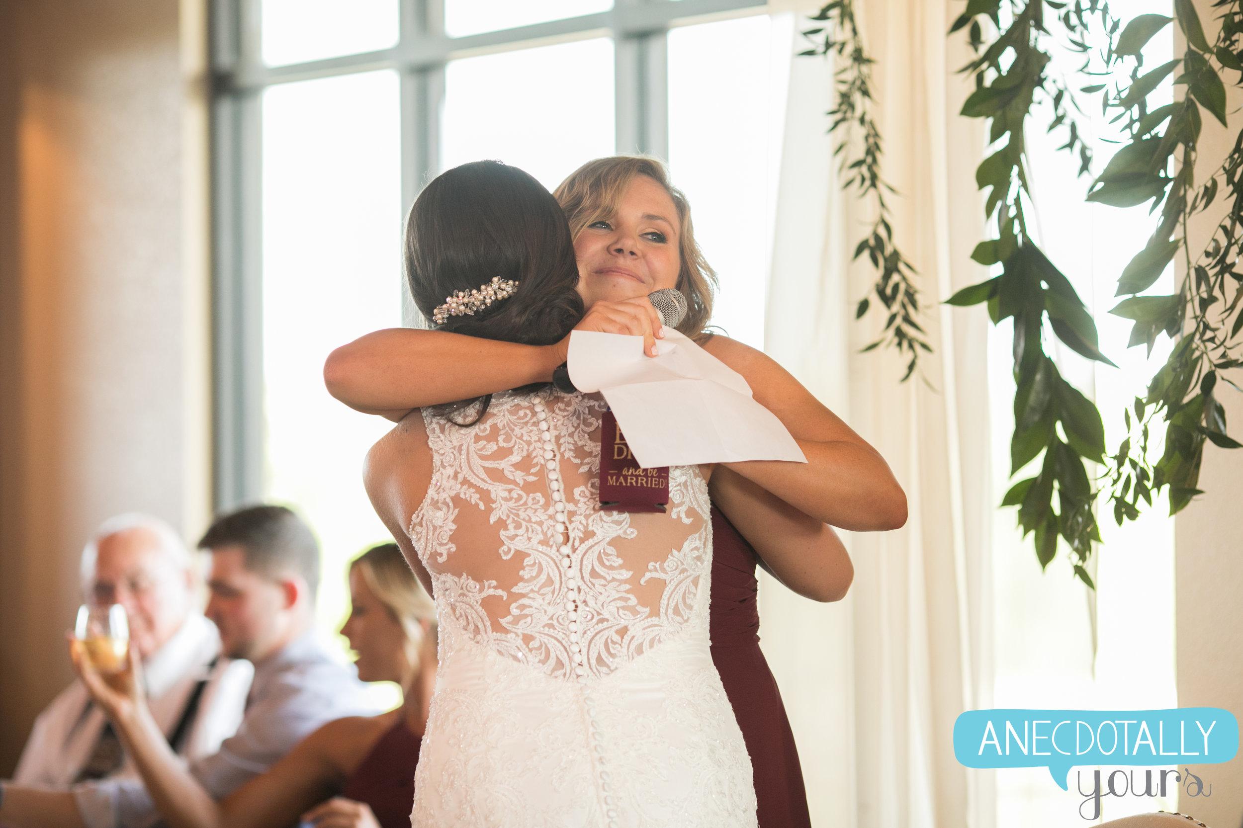 ashley-bryce-wedding-76.jpg