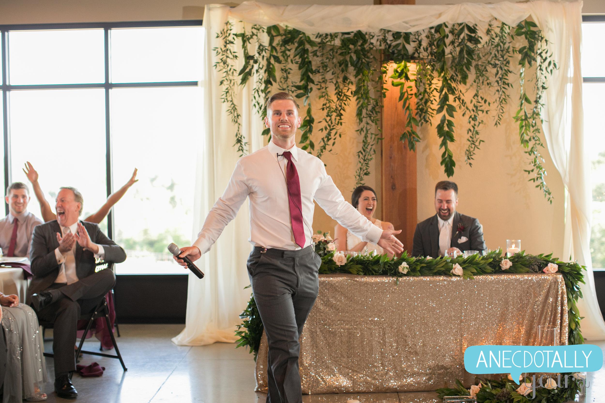 ashley-bryce-wedding-77.jpg